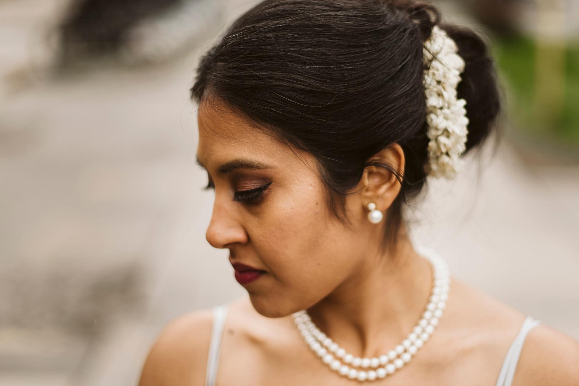Best_Toronto_Indian_Hindu_Fusion_Wedding_Photographers_0060.jpg