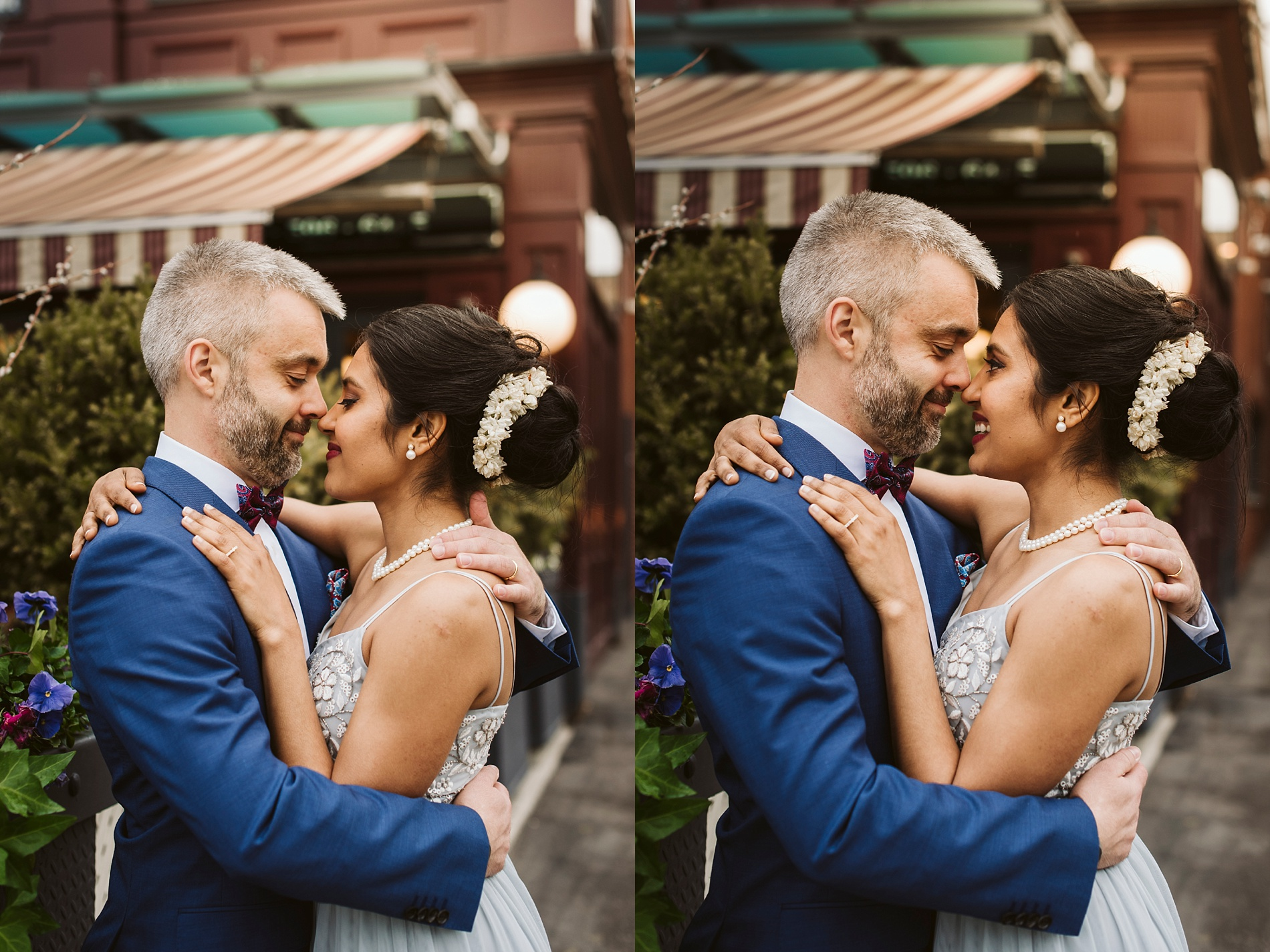 Best_Toronto_Indian_Hindu_Fusion_Wedding_Photographers_0065.jpg