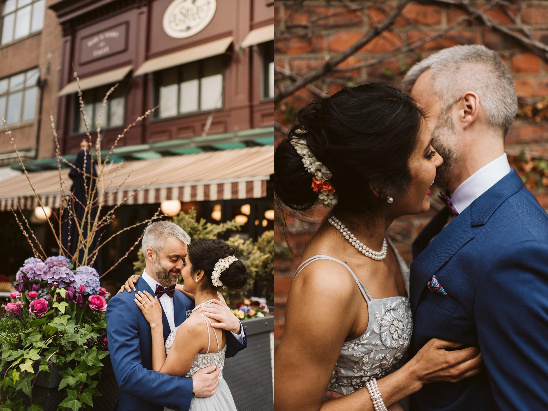 Best_Toronto_Indian_Hindu_Fusion_Wedding_Photographers_0066.jpg