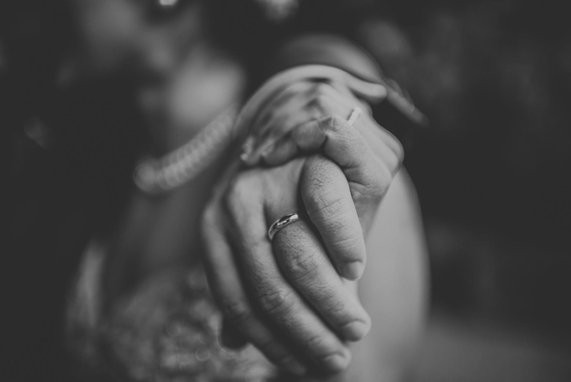 Best_Toronto_Indian_Hindu_Fusion_Wedding_Photographers_0067.jpg