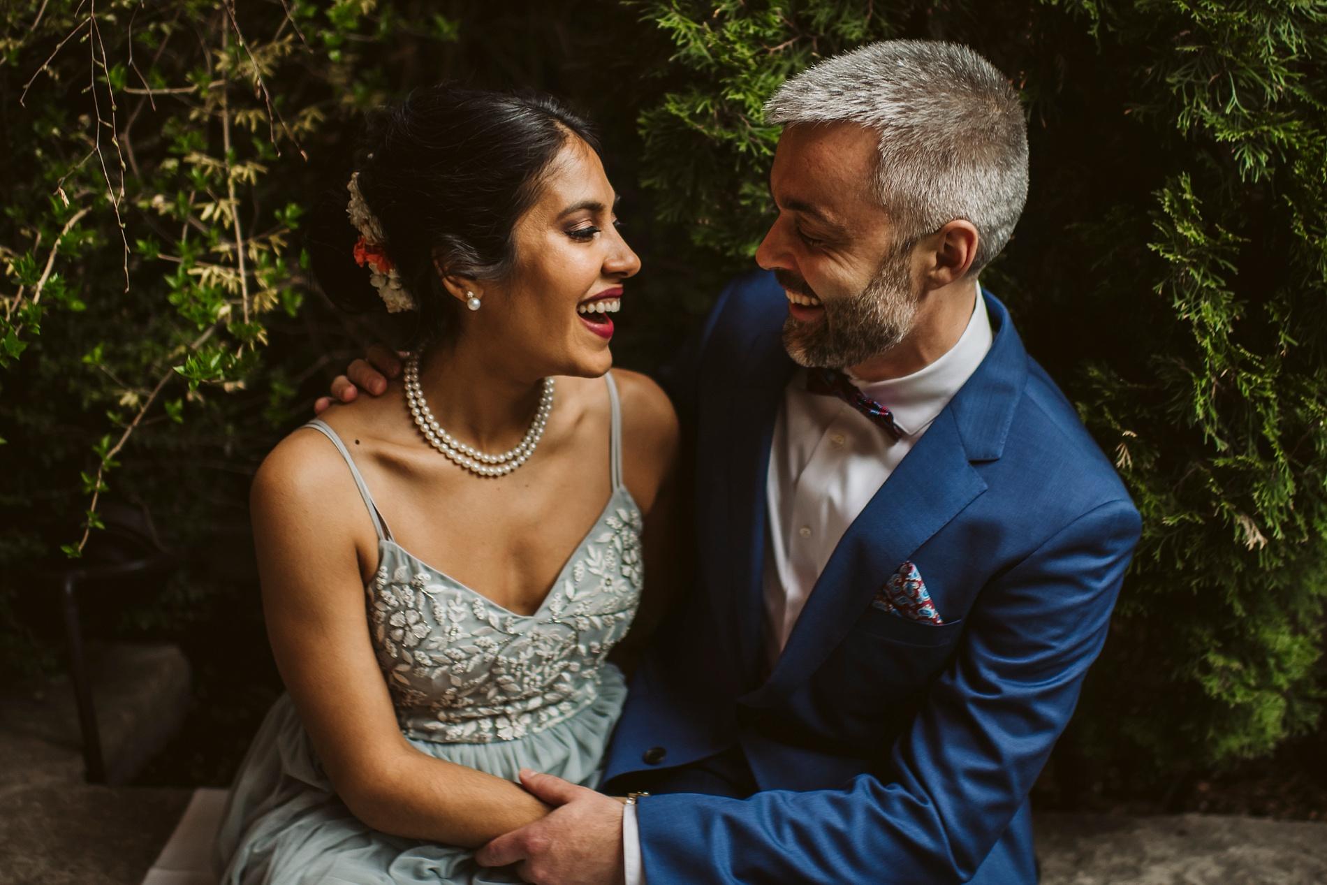 Best_Toronto_Indian_Hindu_Fusion_Wedding_Photographers_0069.jpg