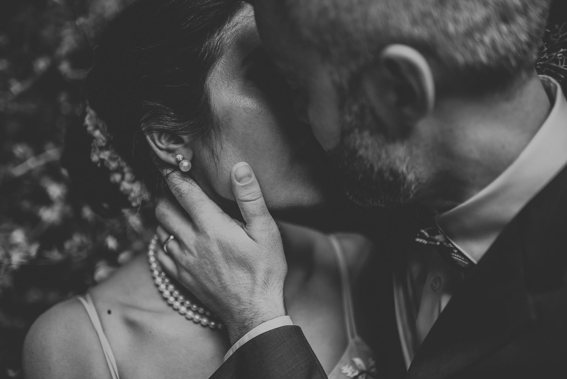 Best_Toronto_Indian_Hindu_Fusion_Wedding_Photographers_0070.jpg
