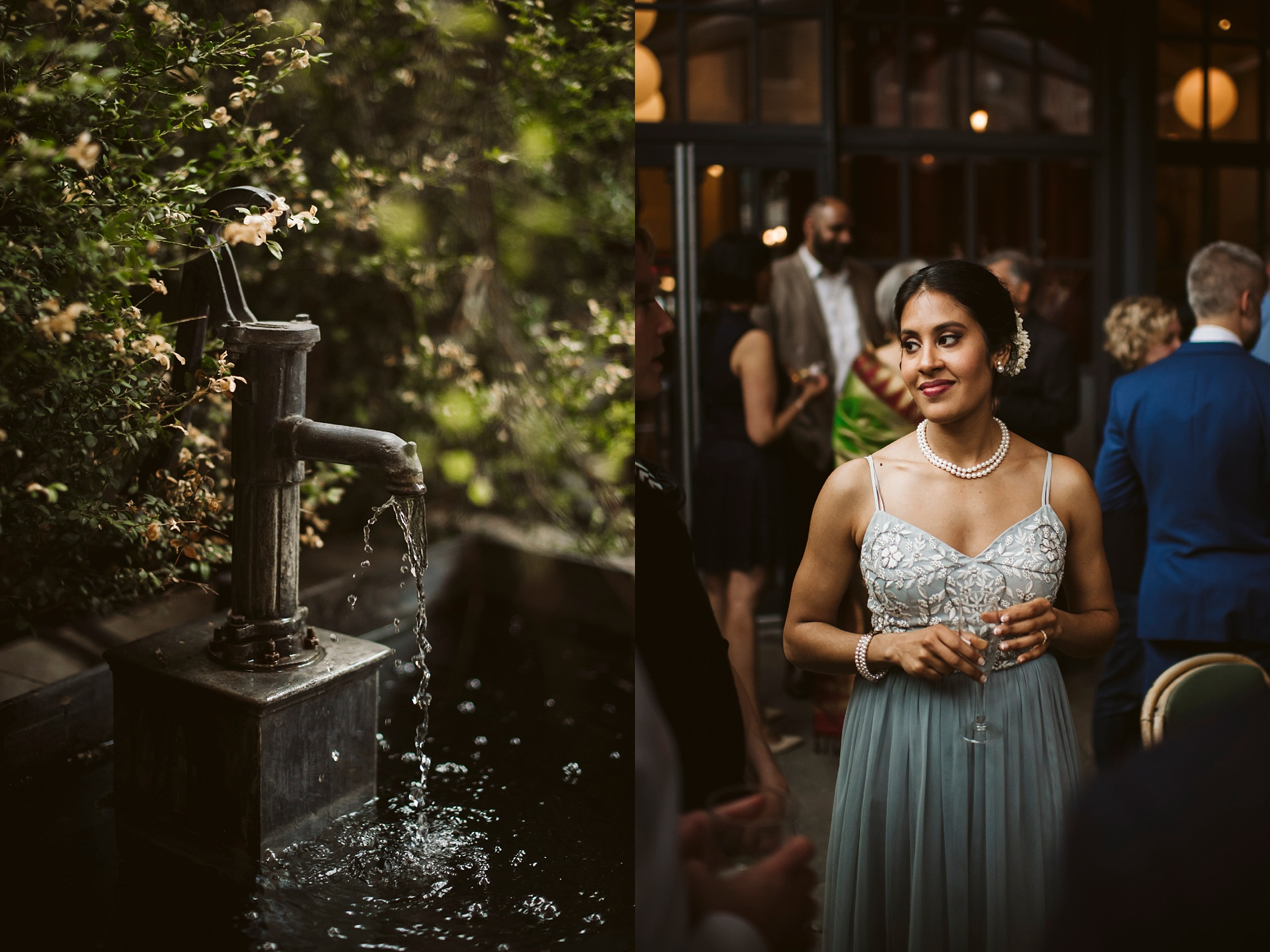 Best_Toronto_Indian_Hindu_Fusion_Wedding_Photographers_0075.jpg