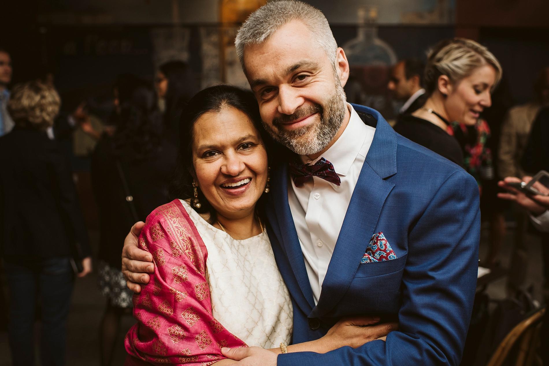 Best_Toronto_Indian_Hindu_Fusion_Wedding_Photographers_0079.jpg