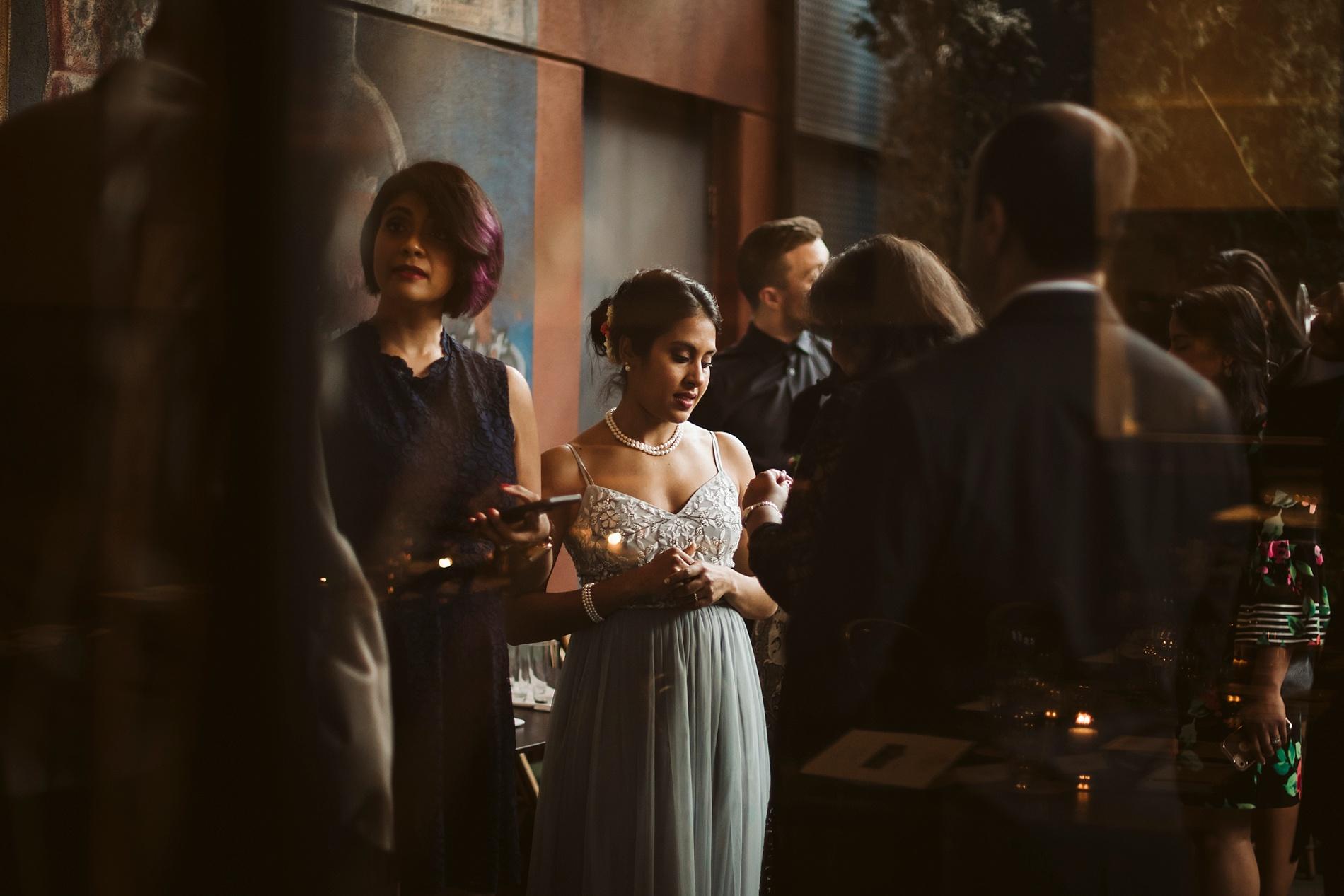 Best_Toronto_Indian_Hindu_Fusion_Wedding_Photographers_0084.jpg