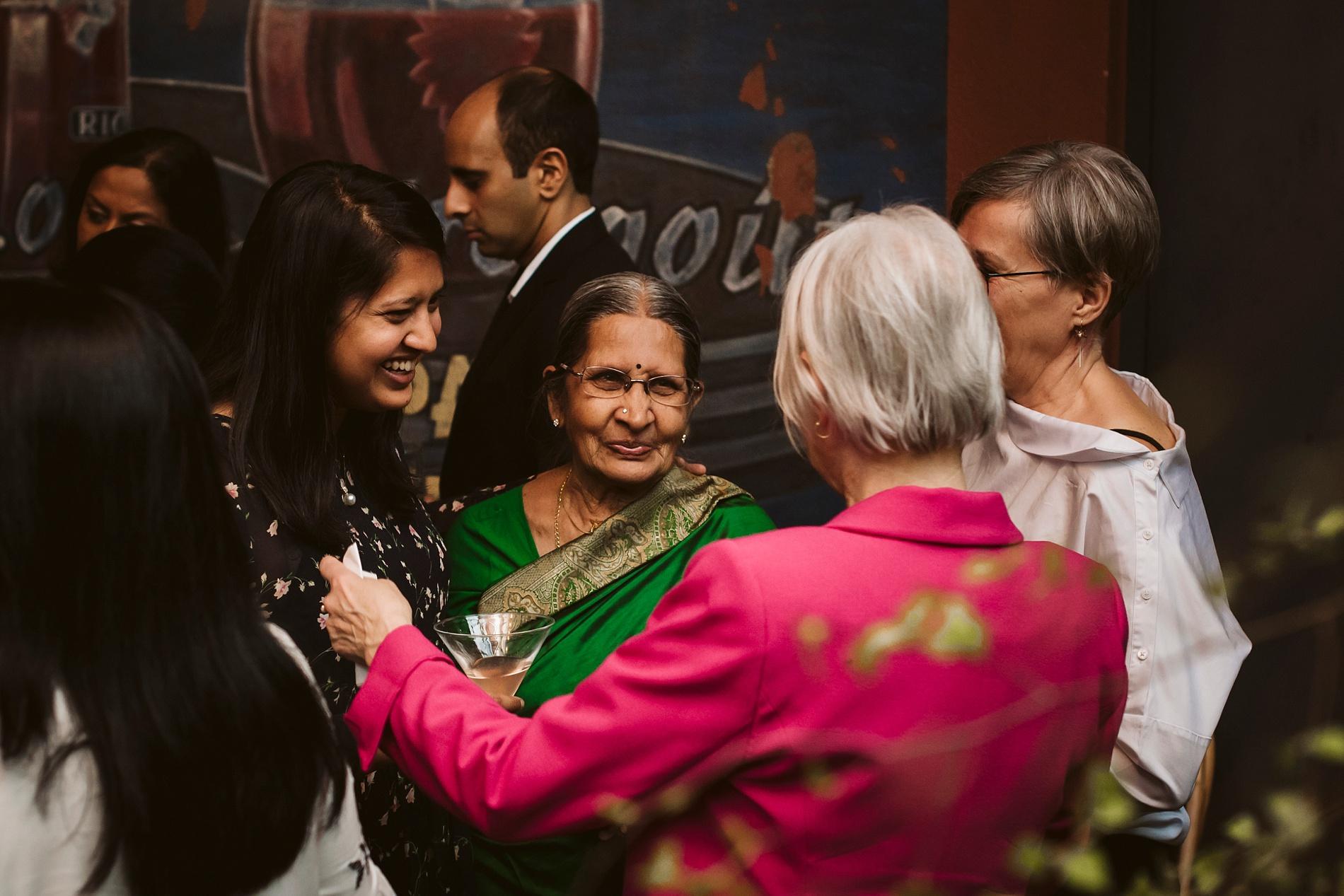 Best_Toronto_Indian_Hindu_Fusion_Wedding_Photographers_0085.jpg