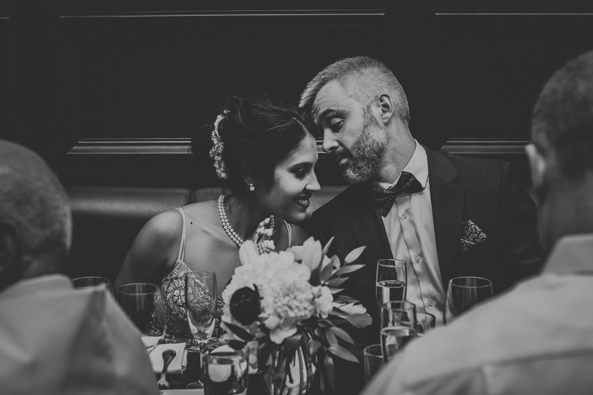 Best_Toronto_Indian_Hindu_Fusion_Wedding_Photographers_0093.jpg
