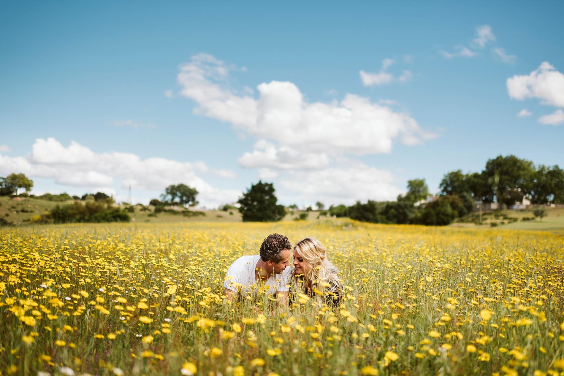 Best_Toronto_Wedding_Photographer_Destination_Wedding_Portugal_Lisbon_0020.jpg