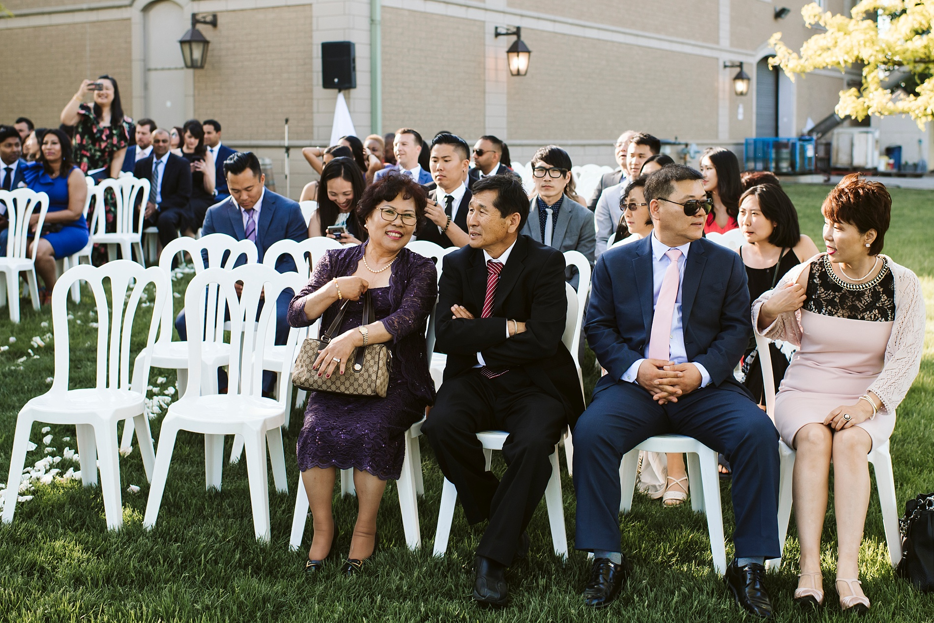Best_Toronto_Wedding_Photographer_Niagara_Chateaux_des_Charmes_0035.jpg