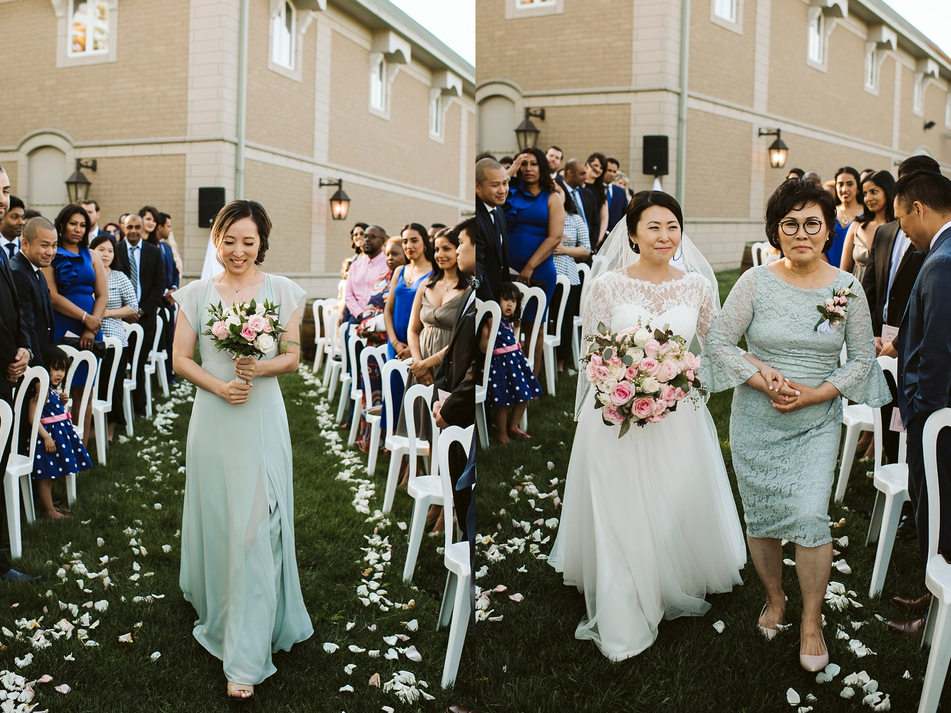 Best_Toronto_Wedding_Photographer_Niagara_Chateaux_des_Charmes_0037.jpg