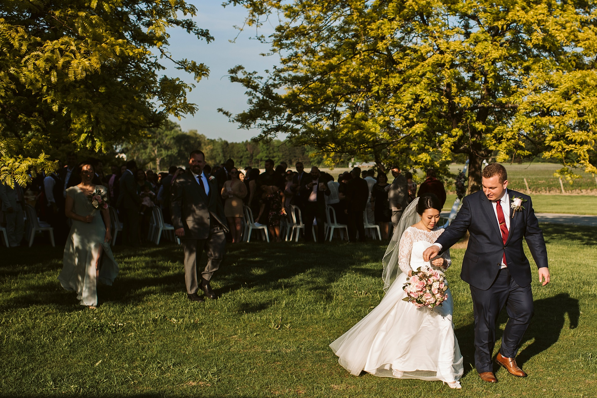 Best_Toronto_Wedding_Photographer_Niagara_Chateaux_des_Charmes_0044.jpg