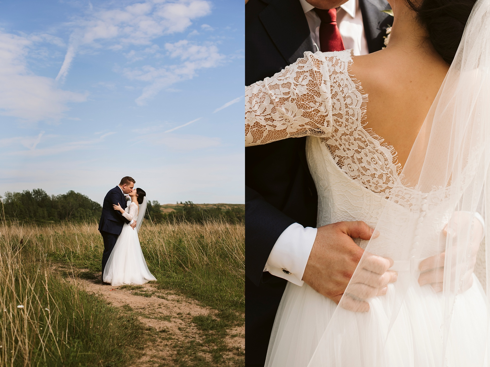 Best_Toronto_Wedding_Photographer_Niagara_Chateaux_des_Charmes_0057.jpg