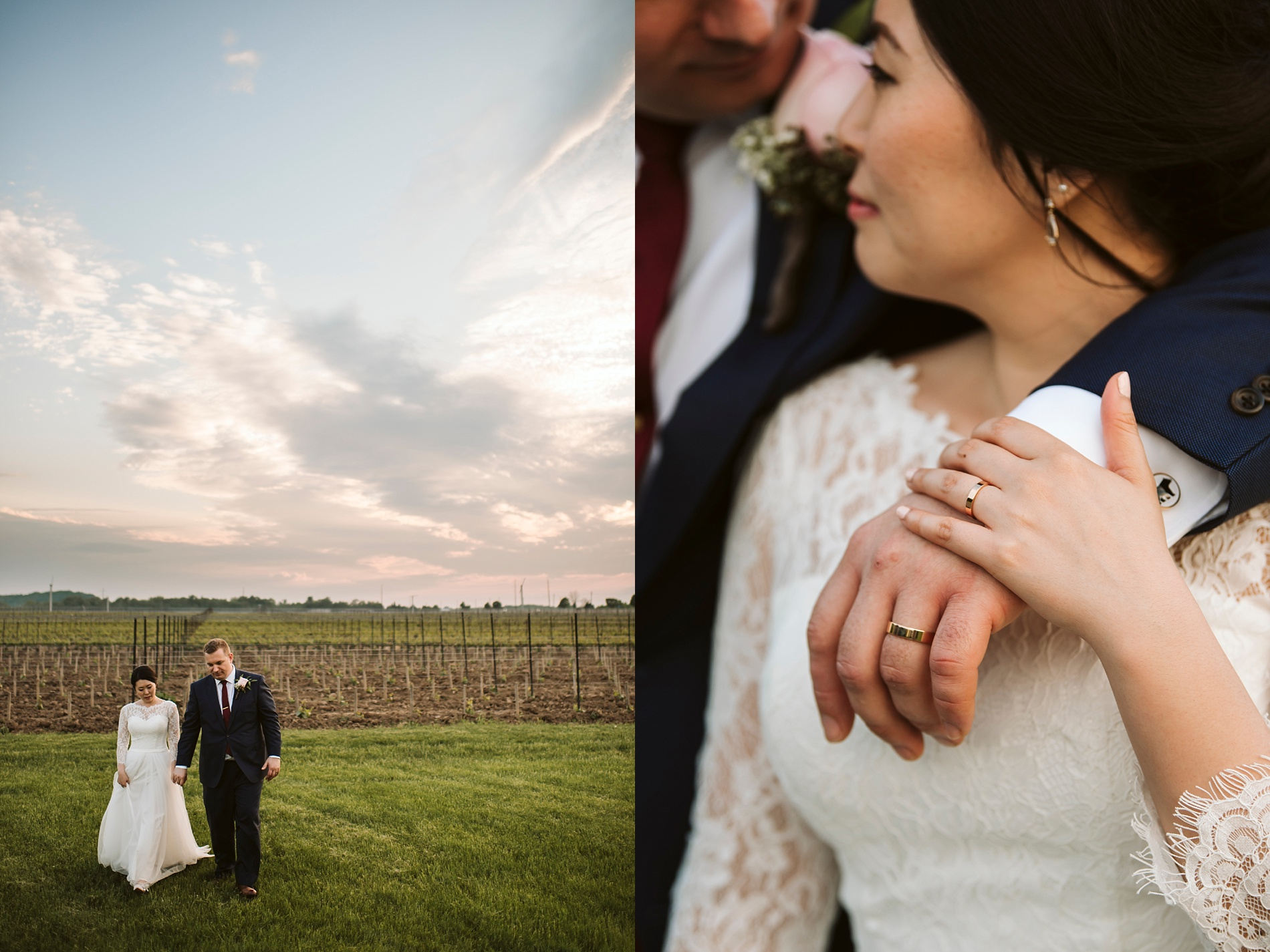 Best_Toronto_Wedding_Photographer_Niagara_Chateaux_des_Charmes_0064.jpg