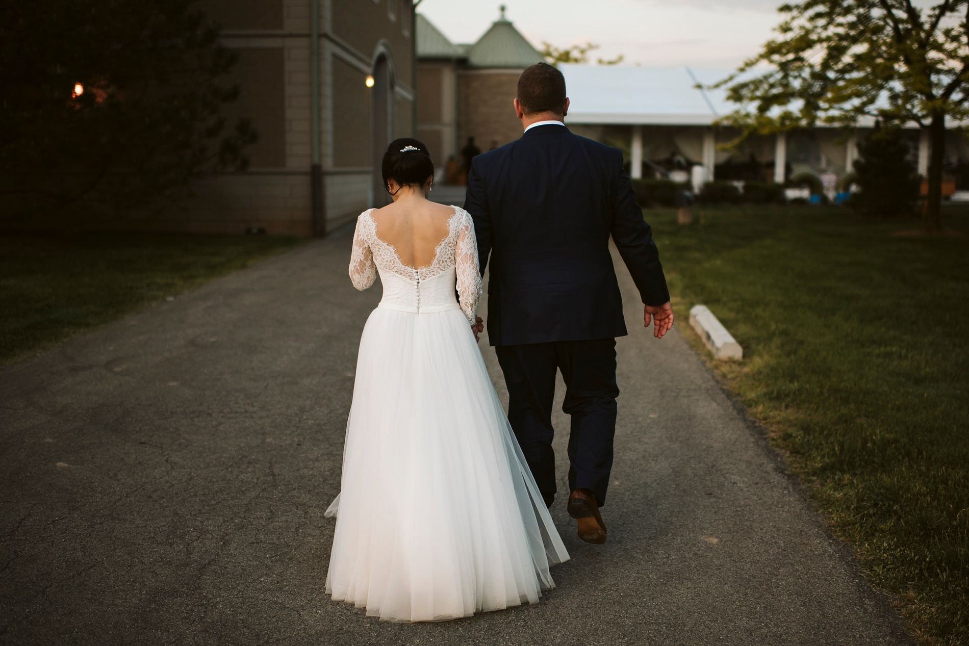 Best_Toronto_Wedding_Photographer_Niagara_Chateaux_des_Charmes_0065.jpg