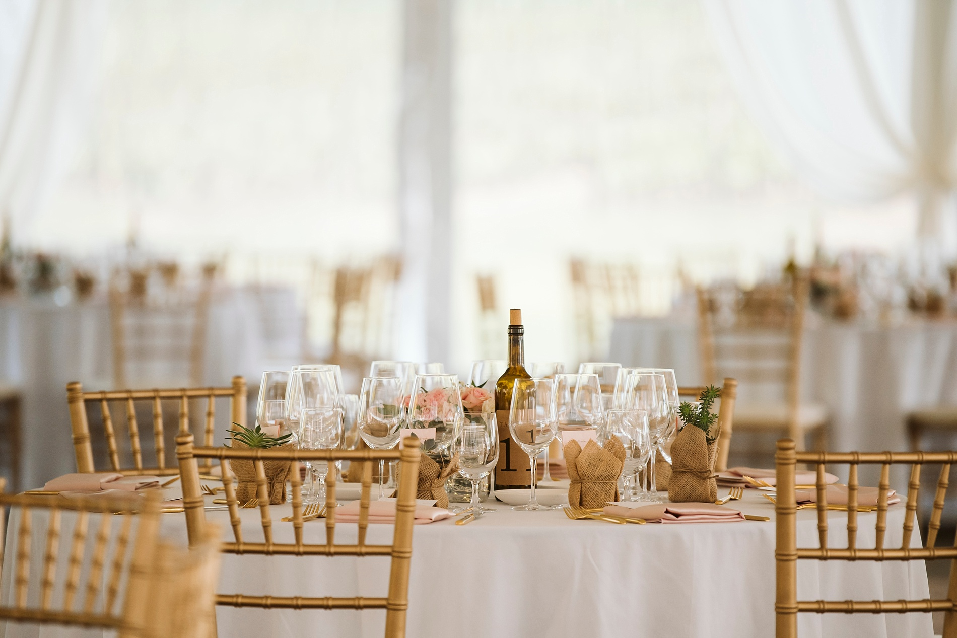 Best_Toronto_Wedding_Photographer_Niagara_Chateaux_des_Charmes_0073.jpg