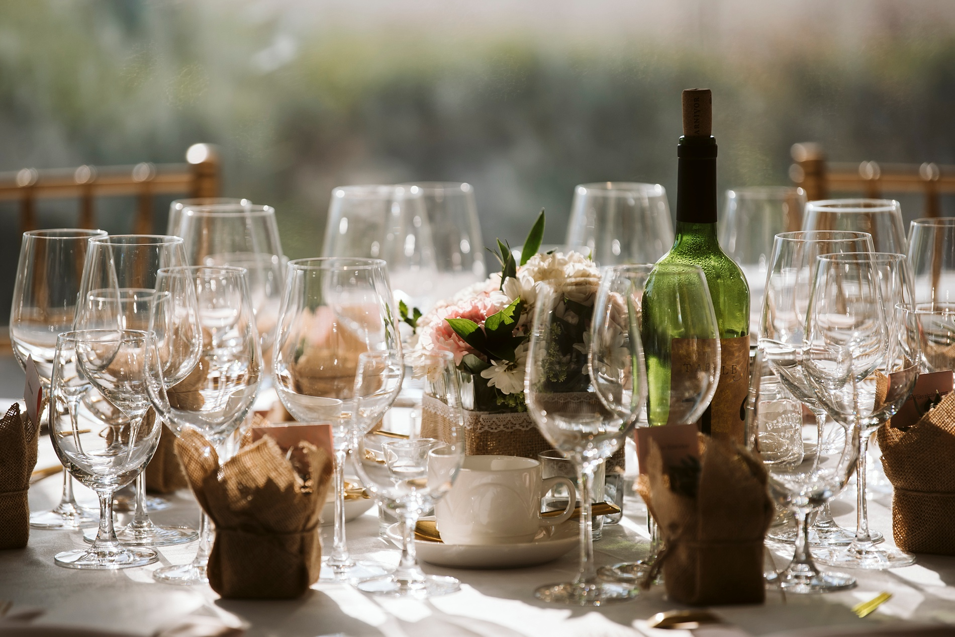 Best_Toronto_Wedding_Photographer_Niagara_Chateaux_des_Charmes_0076.jpg