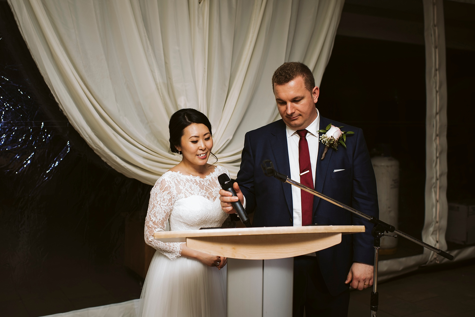 Best_Toronto_Wedding_Photographer_Niagara_Chateaux_des_Charmes_0097.jpg