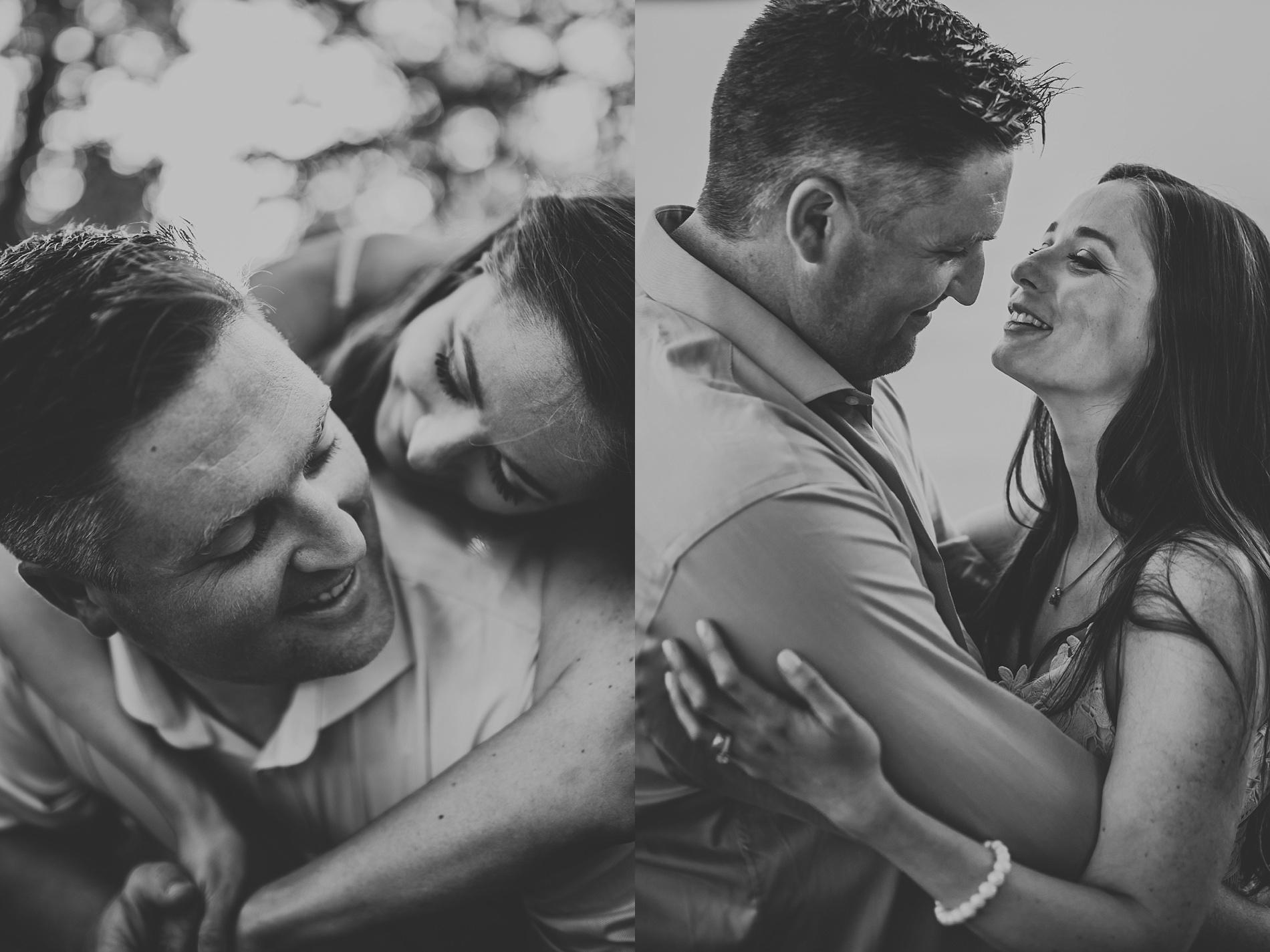 Best_Toronto_Wedding_Photographer_Engagement_Cherry_Beach005.jpg