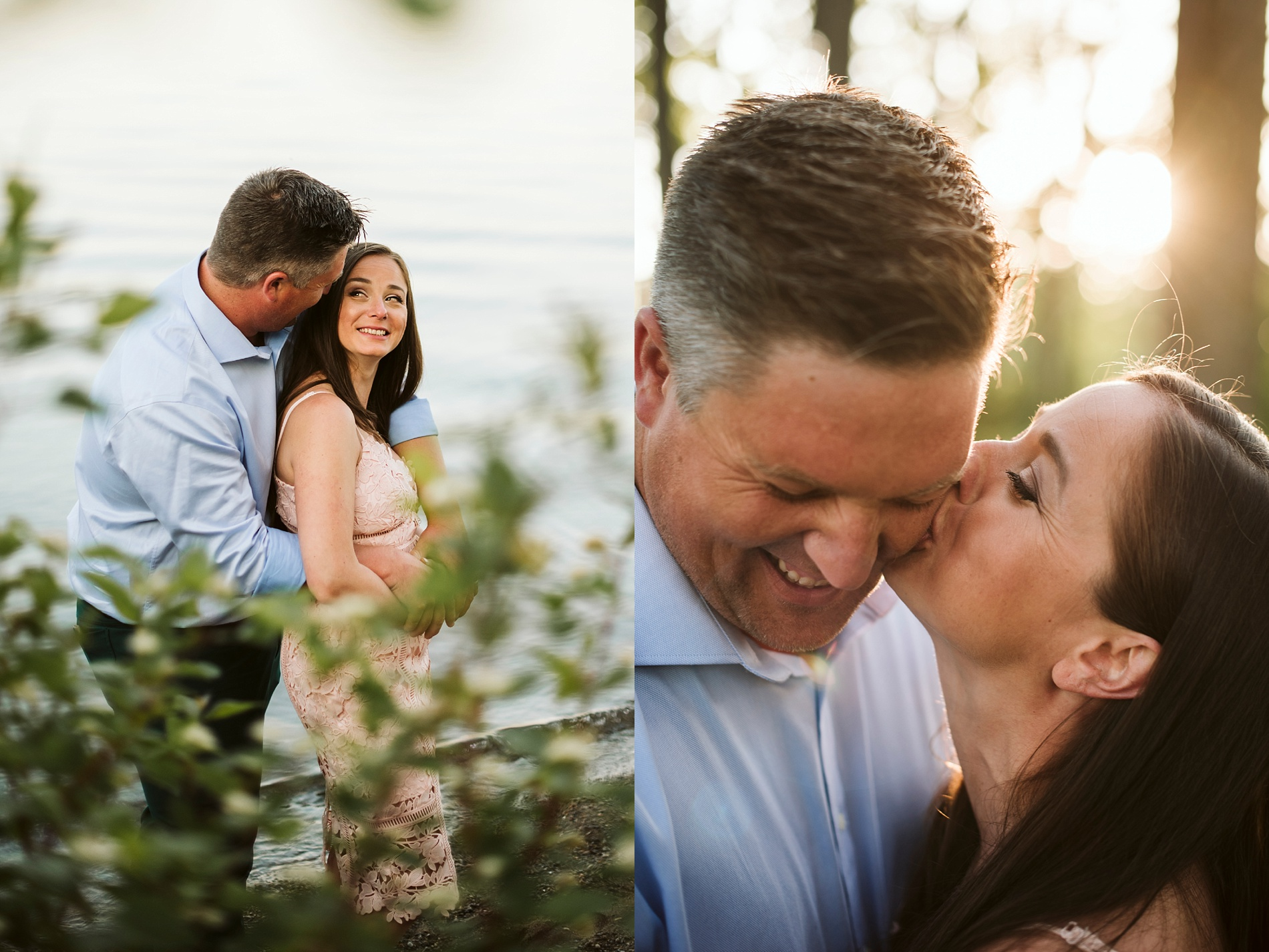 Best_Toronto_Wedding_Photographer_Engagement_Cherry_Beach009.jpg