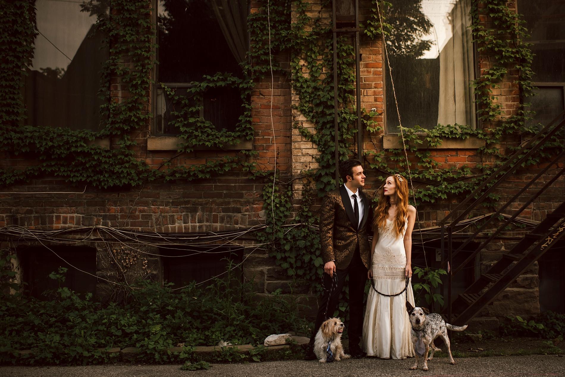 Best_Toronto_Wedding_Photographers_Engagement_shoot_0001.jpg