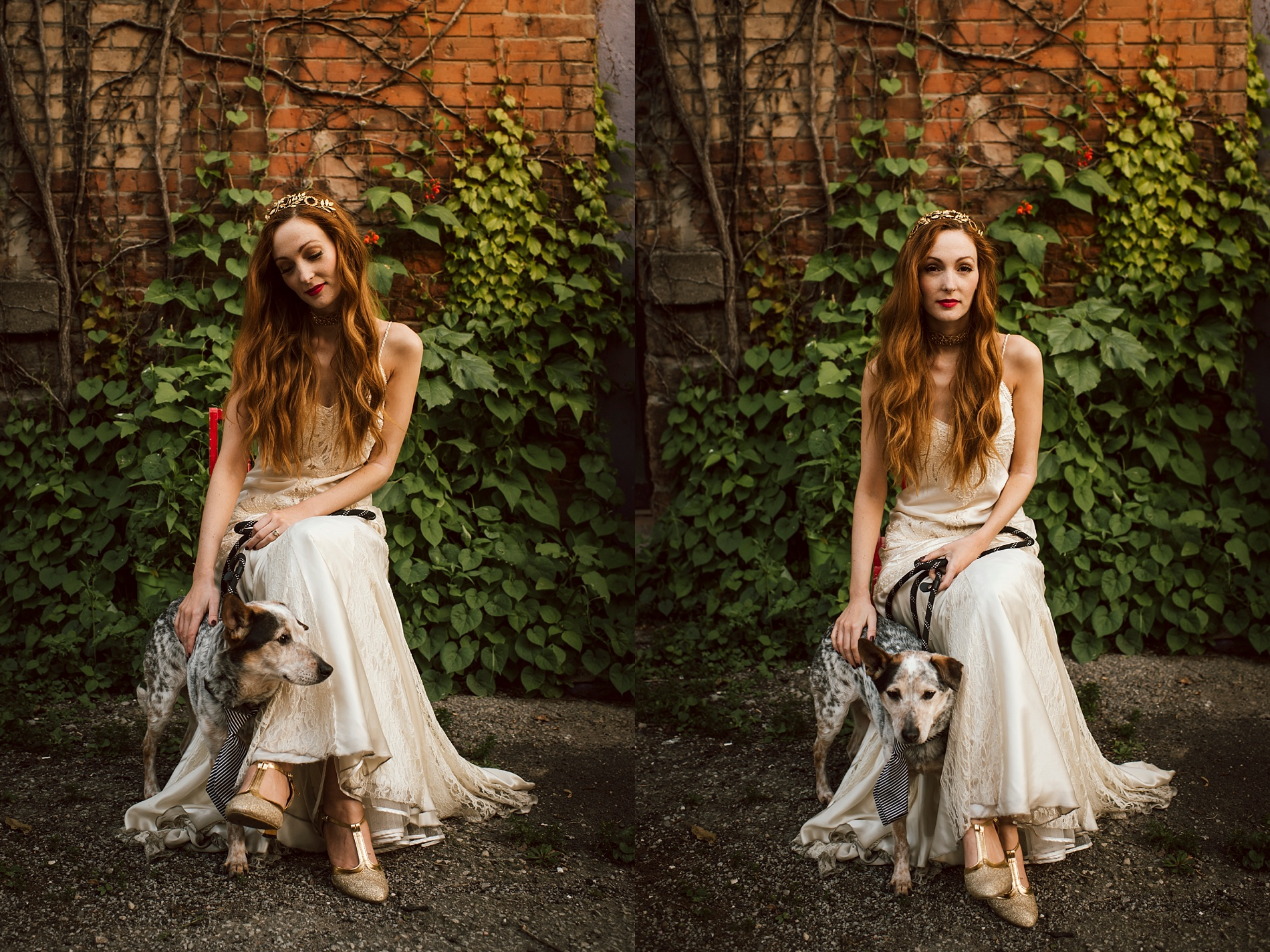 Best_Toronto_Wedding_Photographers_Engagement_shoot_0002.jpg