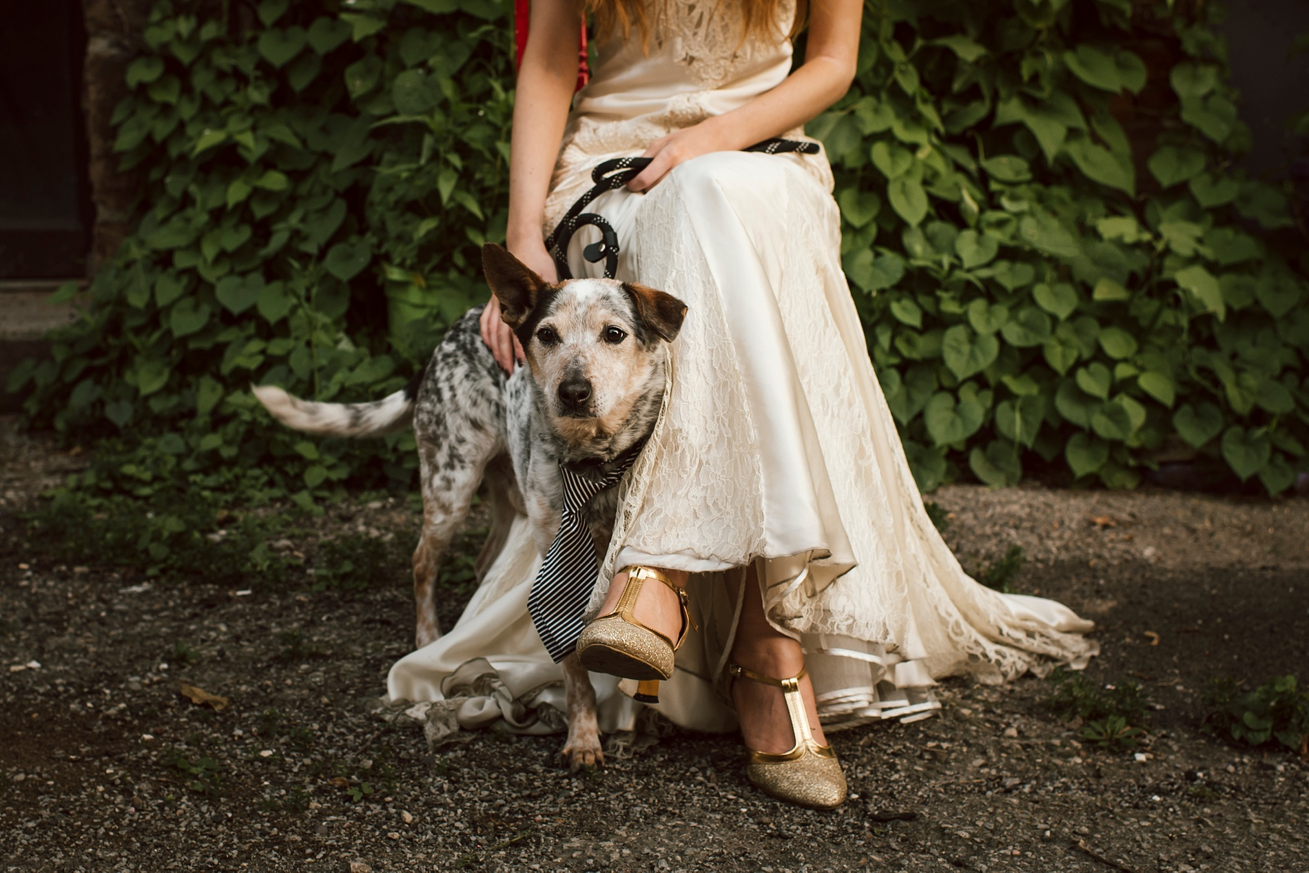 Best_Toronto_Wedding_Photographers_Engagement_shoot_0003.jpg