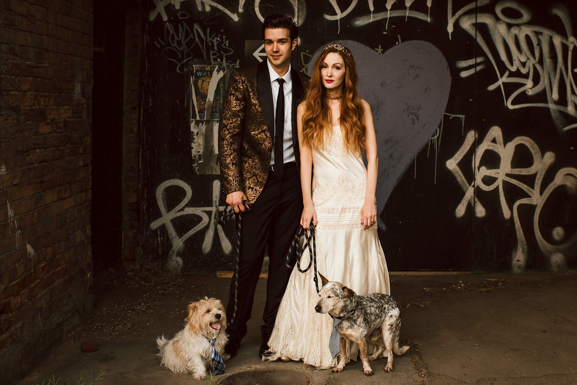 Best_Toronto_Wedding_Photographers_Engagement_shoot_0005.jpg