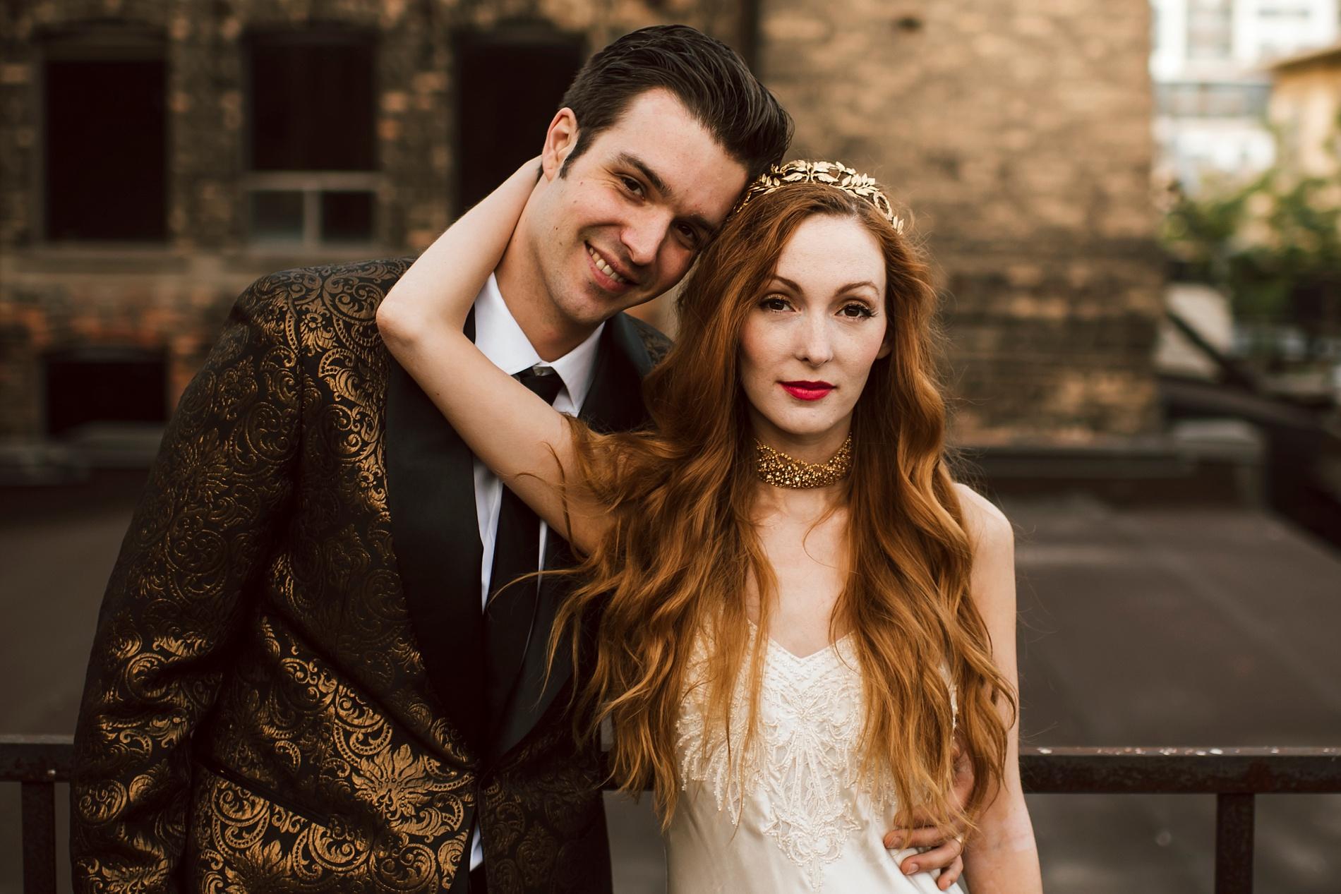 Best_Toronto_Wedding_Photographers_Engagement_shoot_0007.jpg