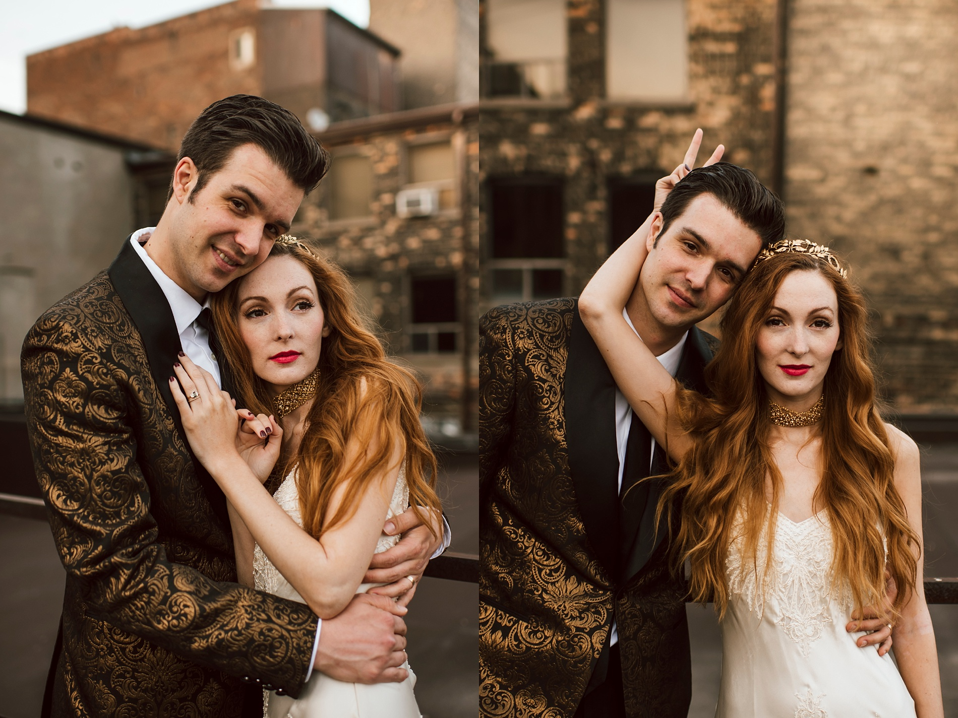Best_Toronto_Wedding_Photographers_Engagement_shoot_0008.jpg