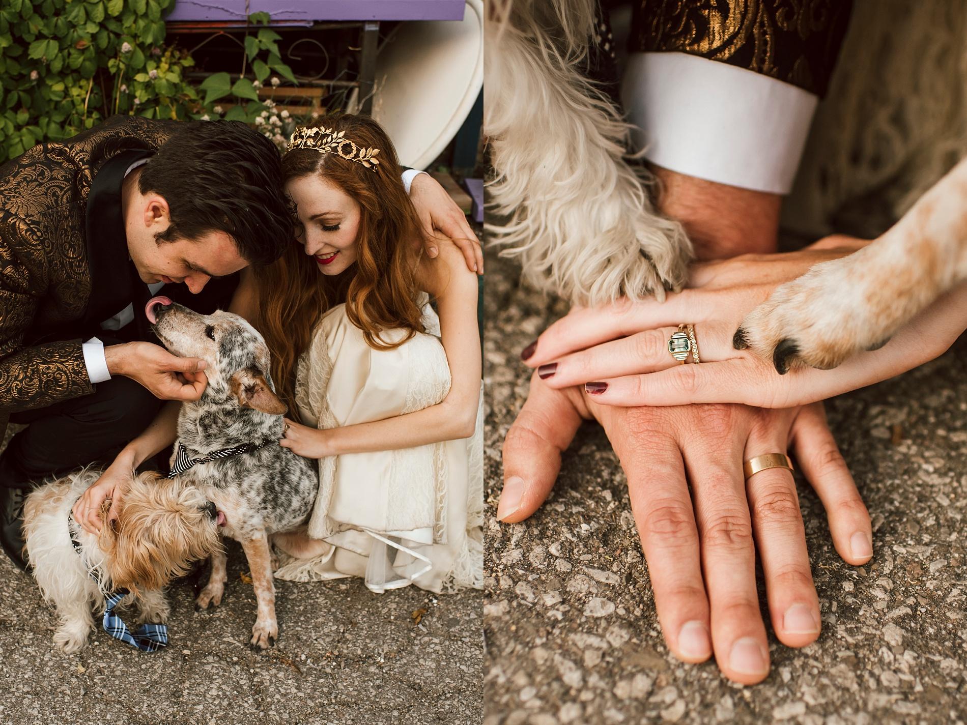 Best_Toronto_Wedding_Photographers_Engagement_shoot_0010.jpg