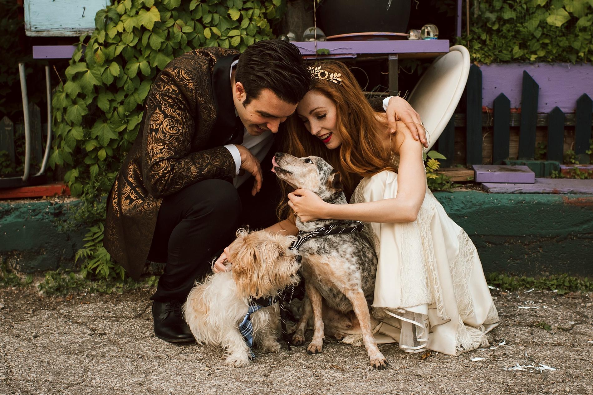 Best_Toronto_Wedding_Photographers_Engagement_shoot_0011.jpg