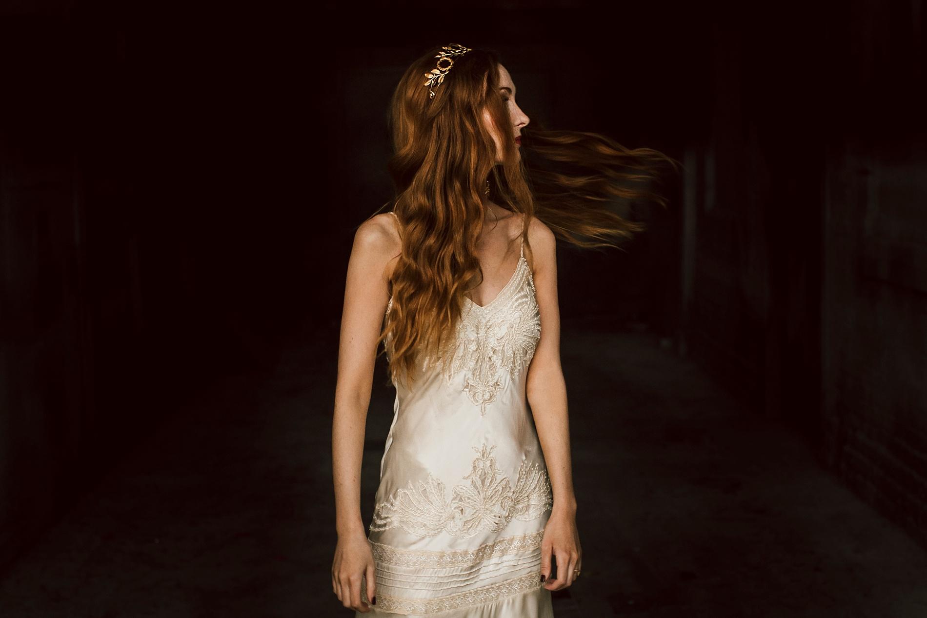 Best_Toronto_Wedding_Photographers_Engagement_shoot_0014.jpg