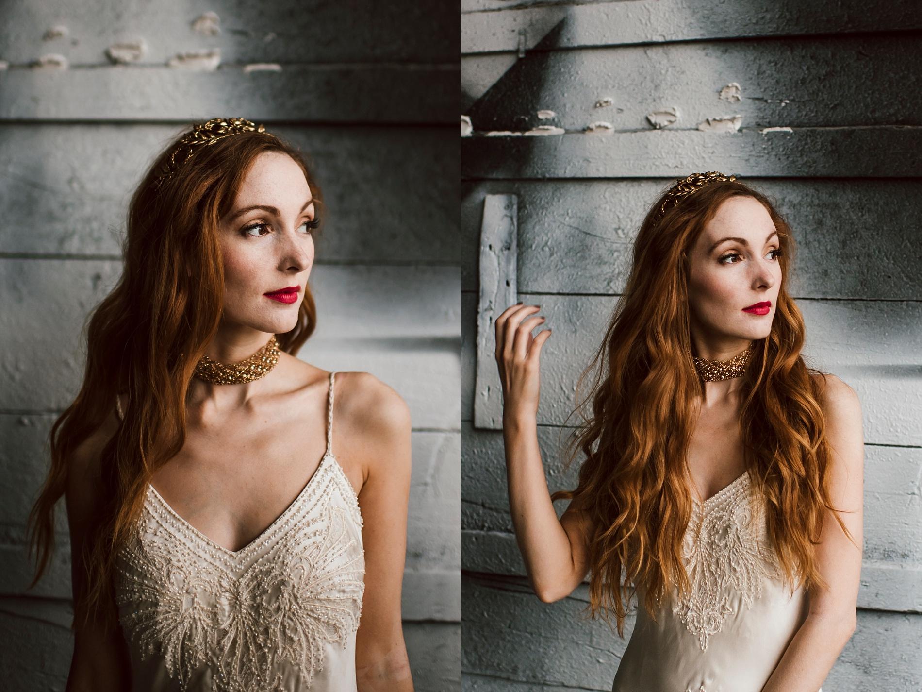 Best_Toronto_Wedding_Photographers_Engagement_shoot_0013.jpg