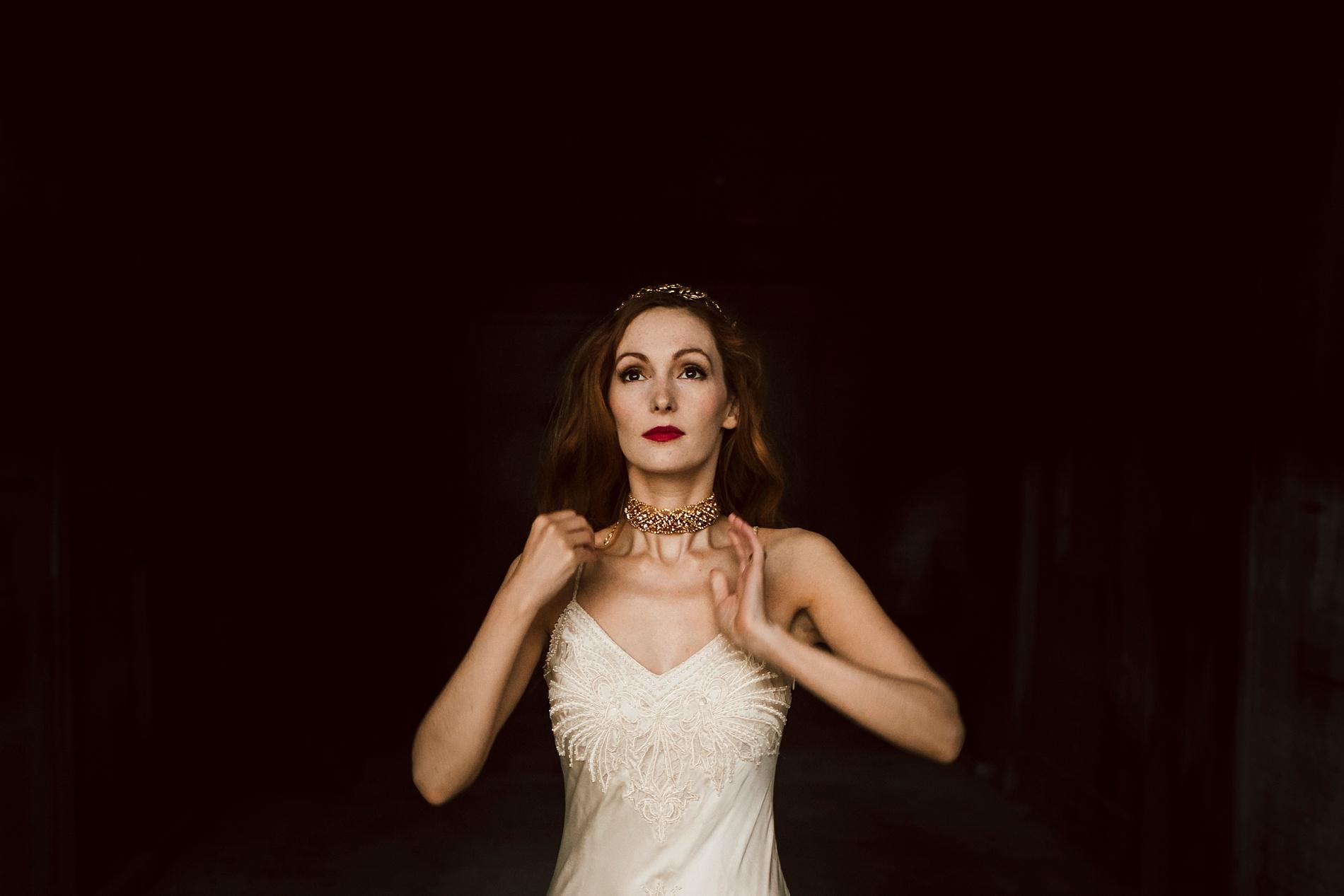 Best_Toronto_Wedding_Photographers_Engagement_shoot_0016.jpg