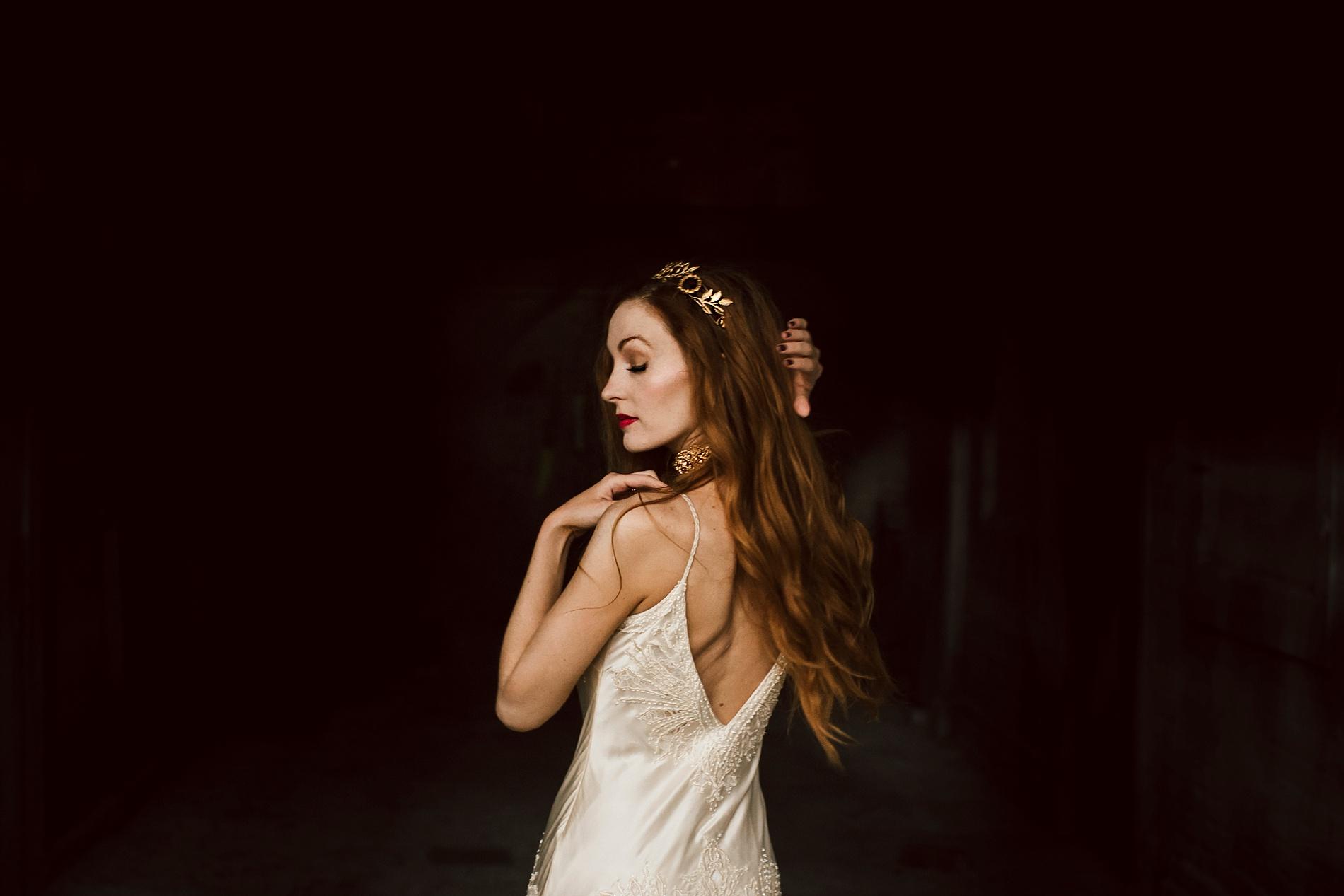 Best_Toronto_Wedding_Photographers_Engagement_shoot_0018.jpg