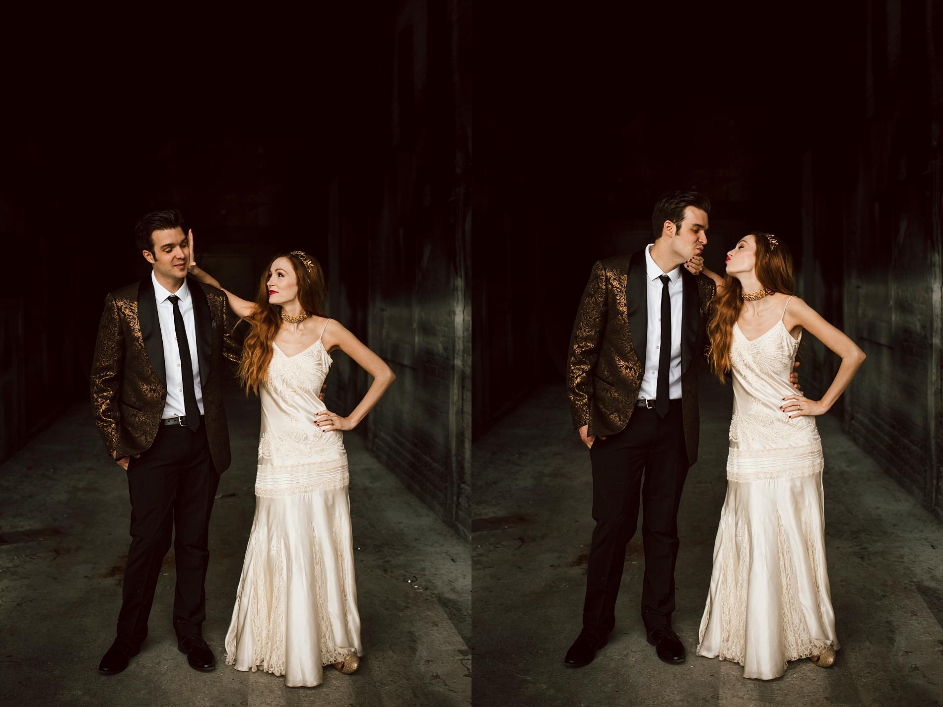 Best_Toronto_Wedding_Photographers_Engagement_shoot_0019.jpg