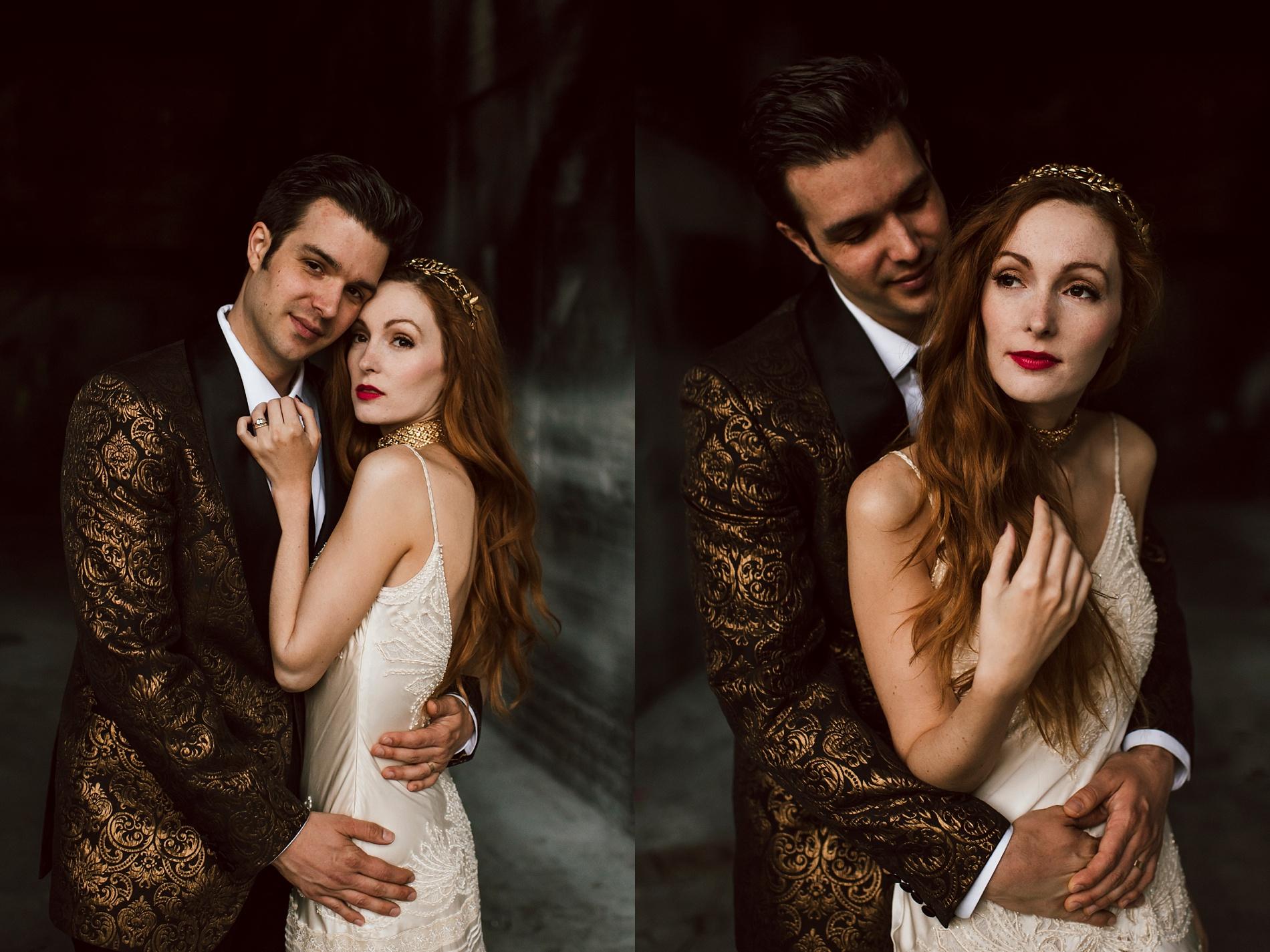 Best_Toronto_Wedding_Photographers_Engagement_shoot_0021.jpg