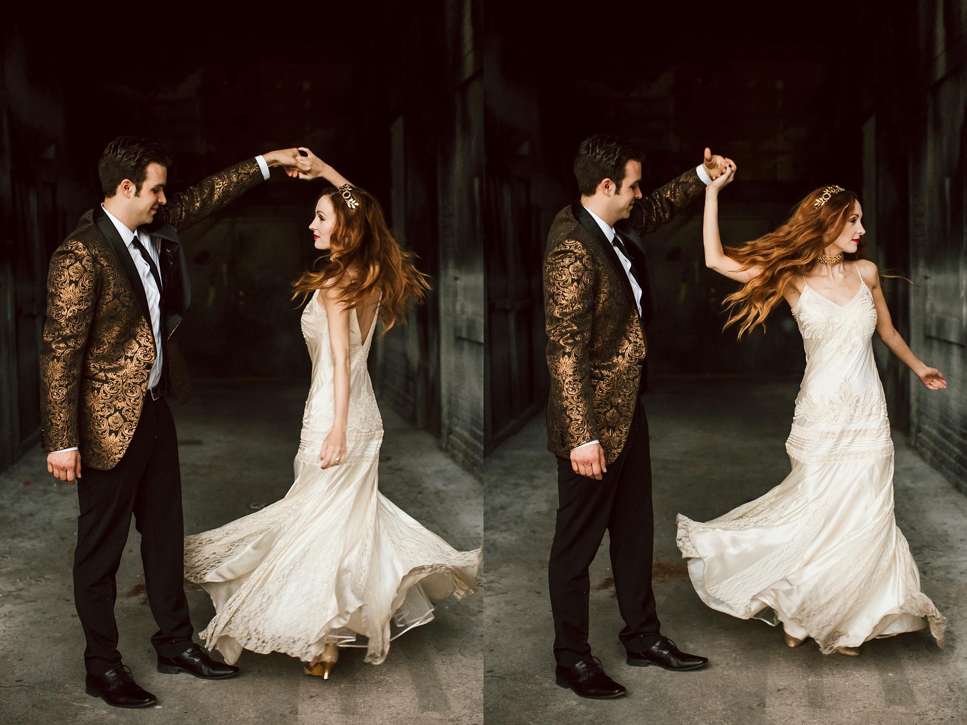 Best_Toronto_Wedding_Photographers_Engagement_shoot_0022.jpg