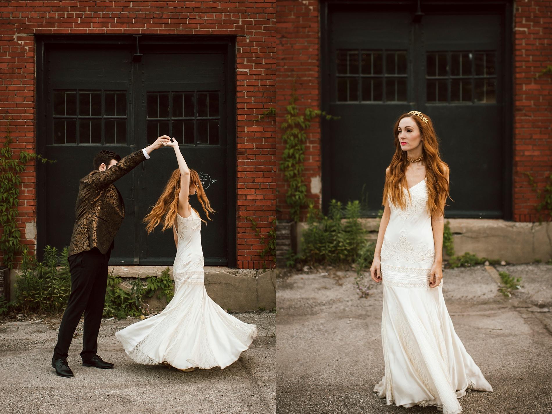 Best_Toronto_Wedding_Photographers_Engagement_shoot_0024.jpg