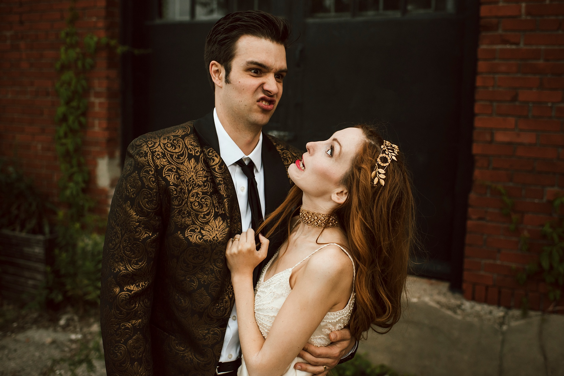 Best_Toronto_Wedding_Photographers_Engagement_shoot_0026.jpg