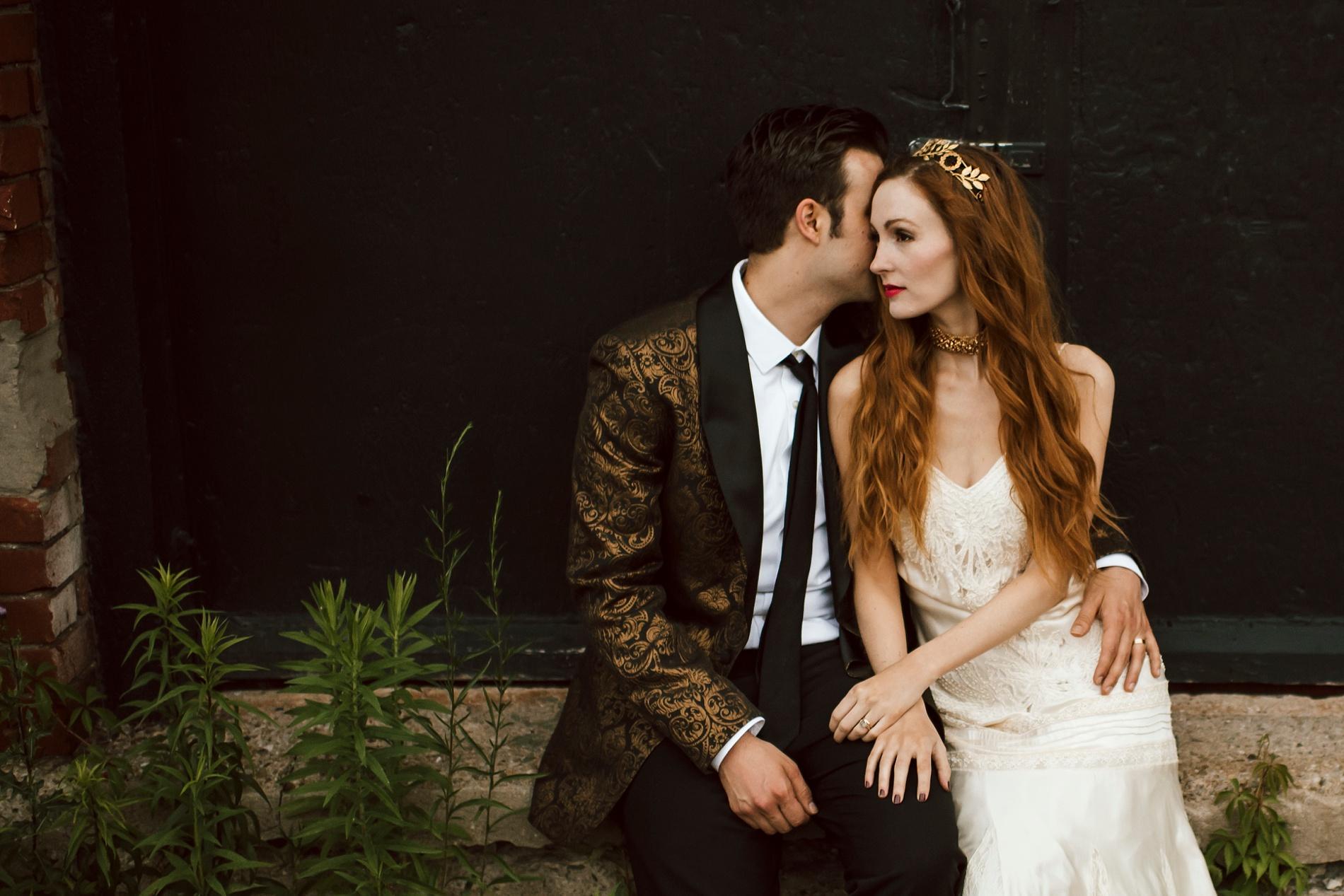 Best_Toronto_Wedding_Photographers_Engagement_shoot_0028.jpg