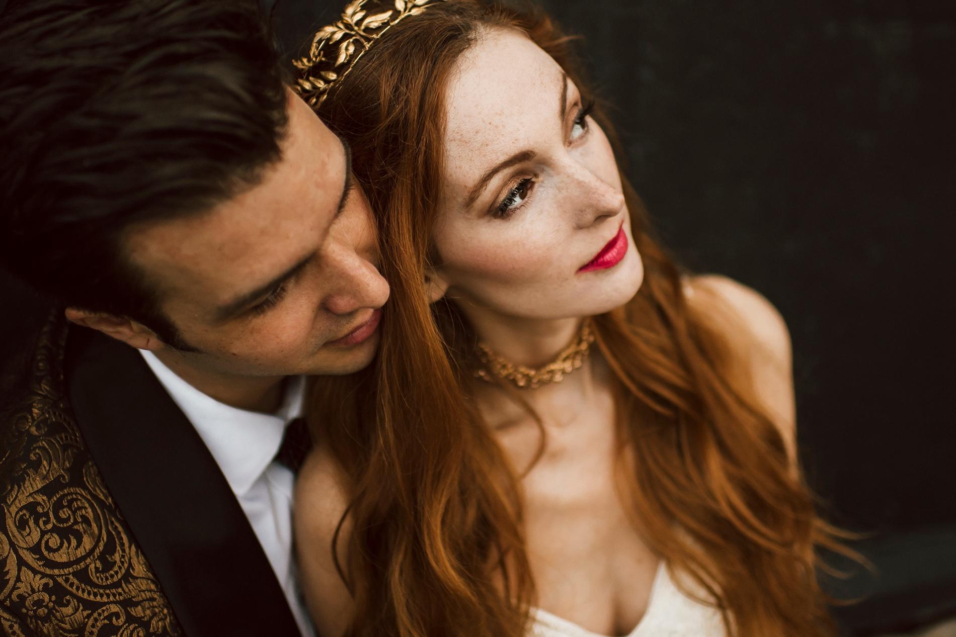 Best_Toronto_Wedding_Photographers_Engagement_shoot_0031.jpg