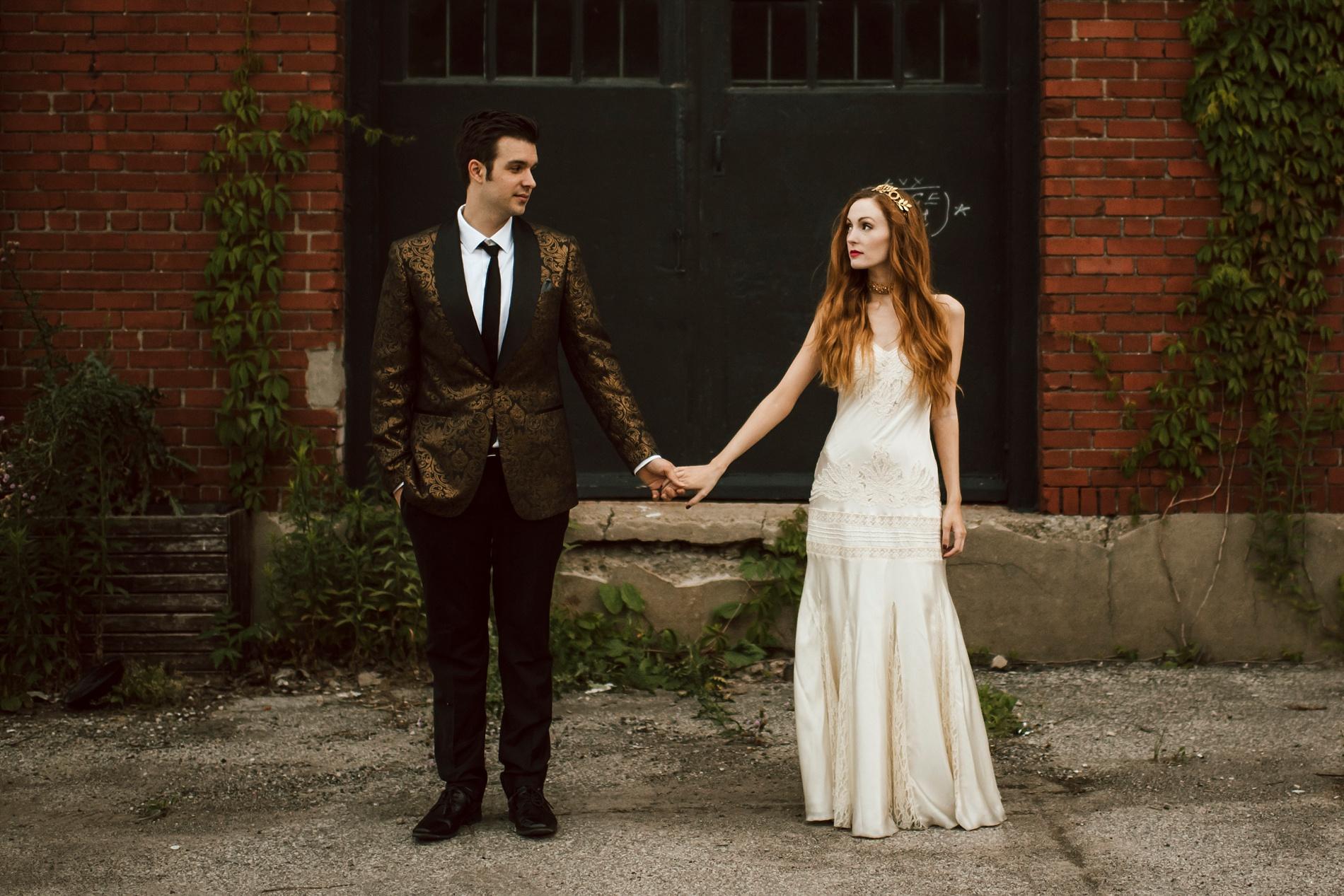 Best_Toronto_Wedding_Photographers_Engagement_shoot_0034.jpg