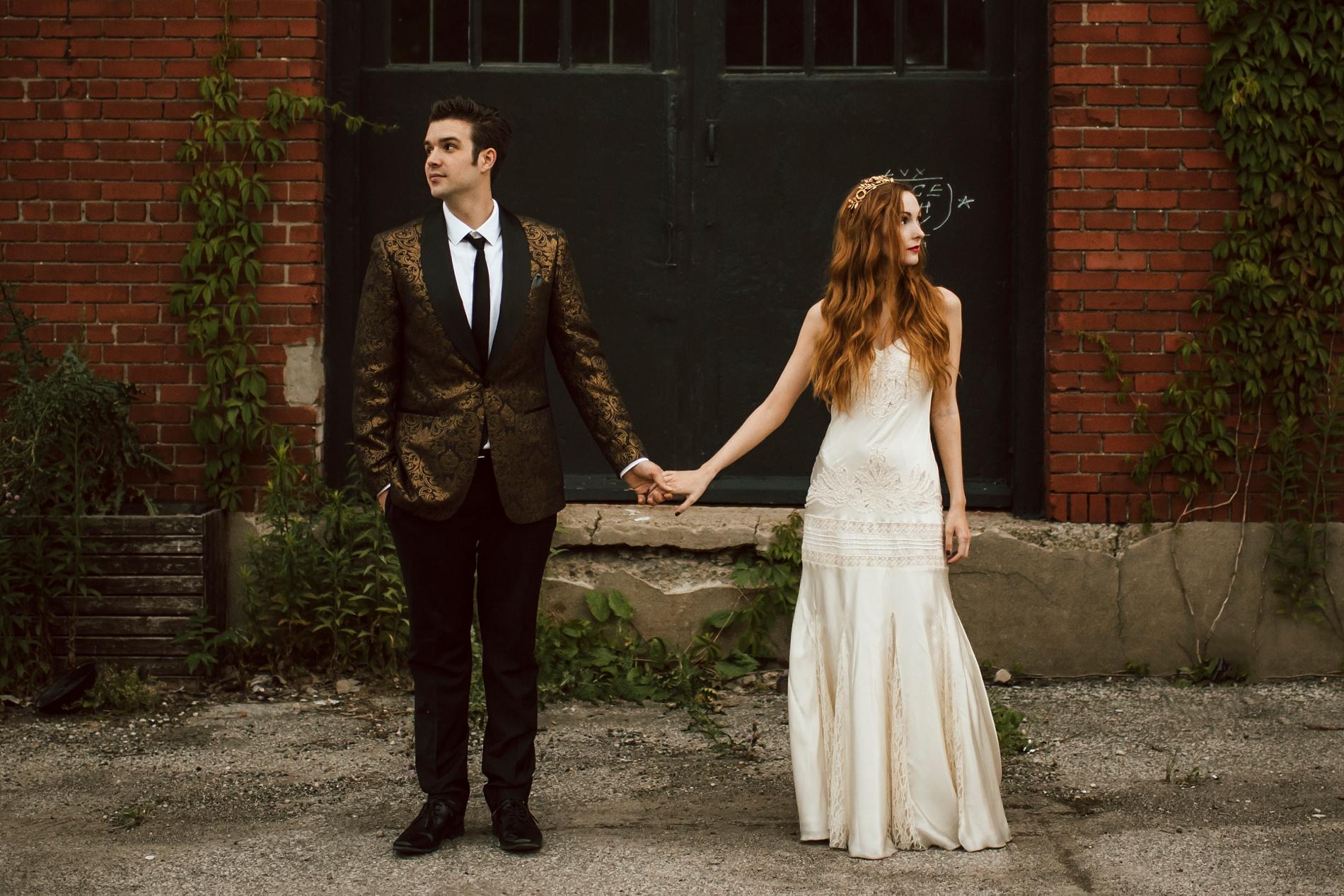 Best_Toronto_Wedding_Photographers_Engagement_shoot_0035.jpg