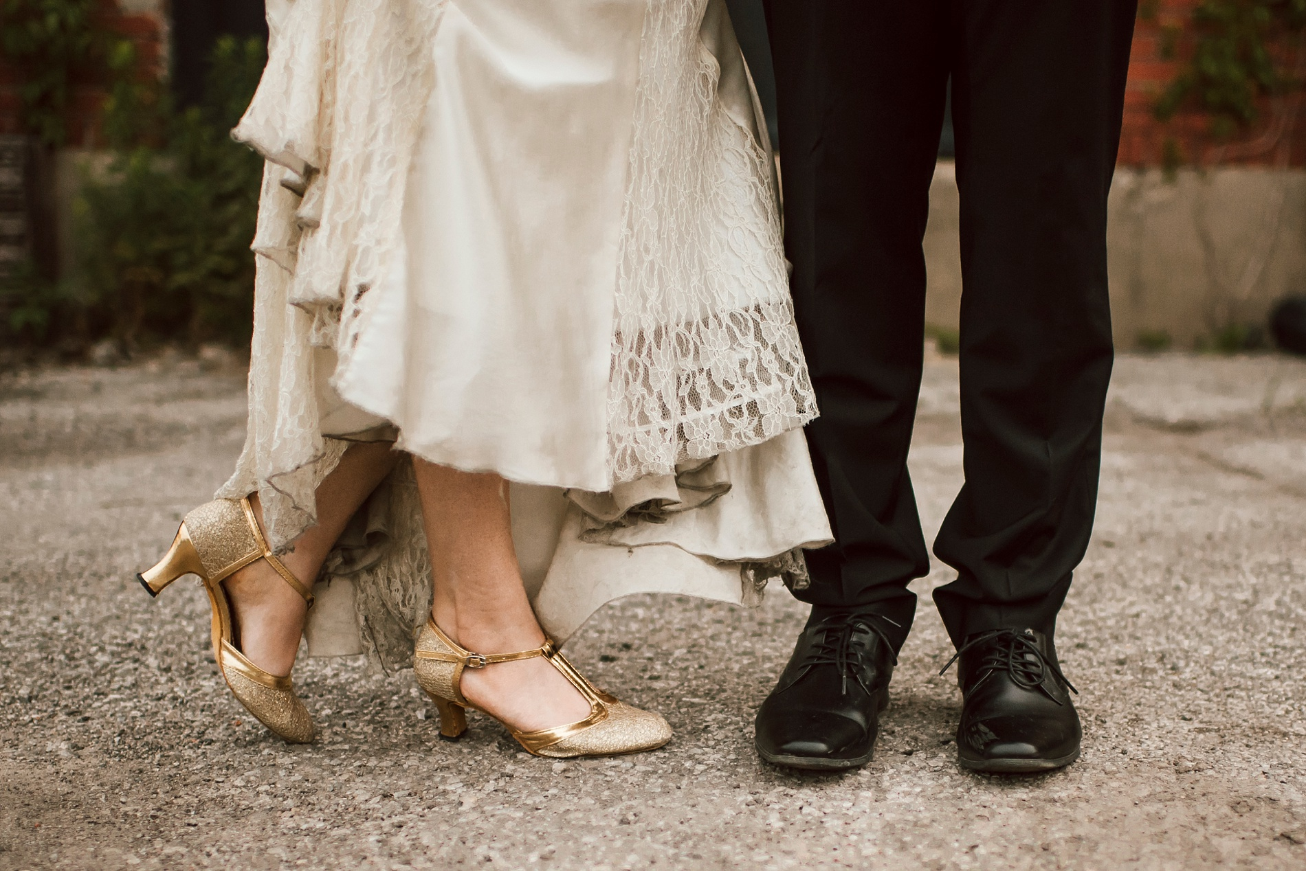 Best_Toronto_Wedding_Photographers_Engagement_shoot_0036.jpg