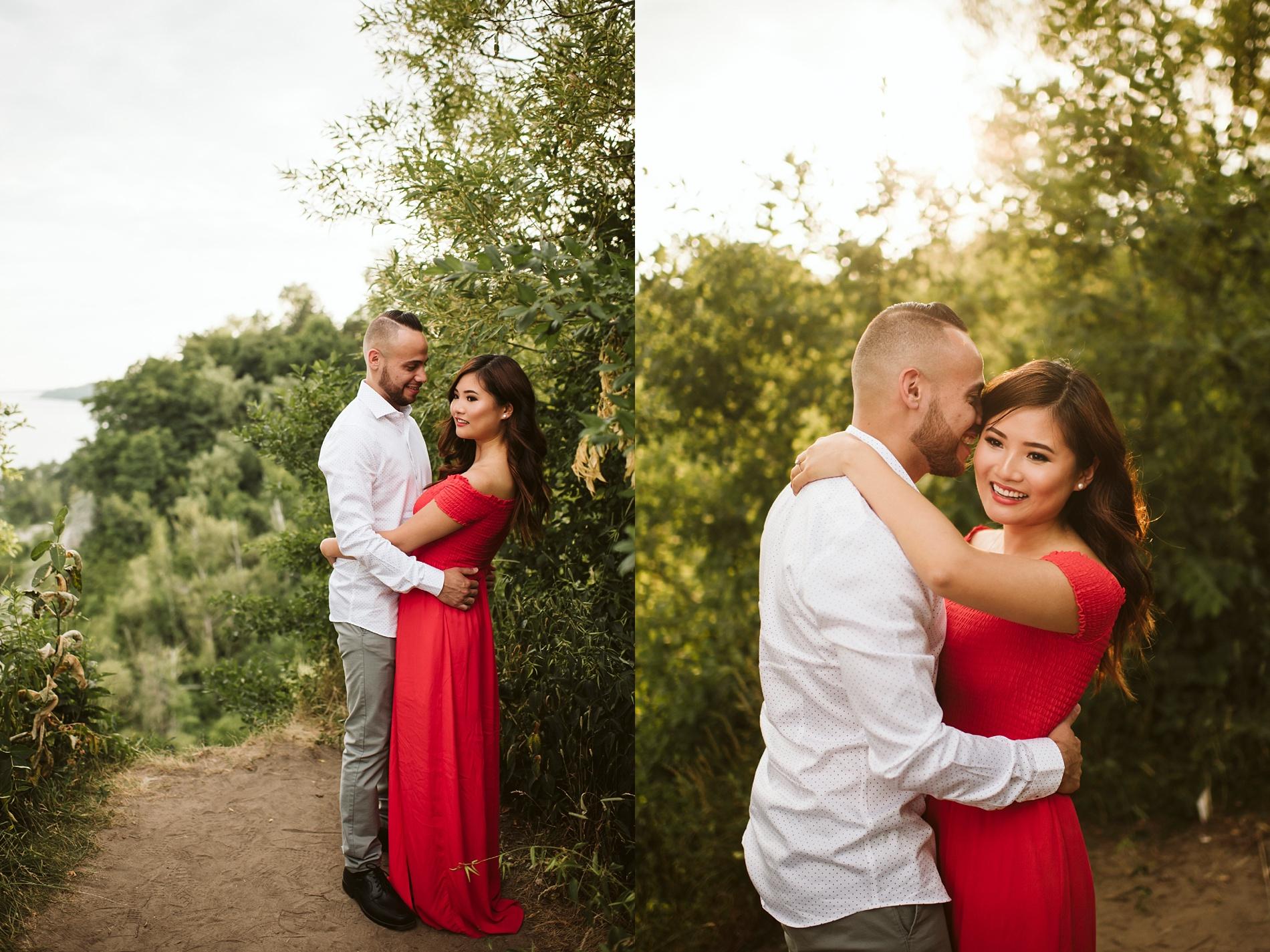 Scarborough_Bluffs_engagement_shoot_Best_Toronto_Wedding_Photographers_0002.jpg
