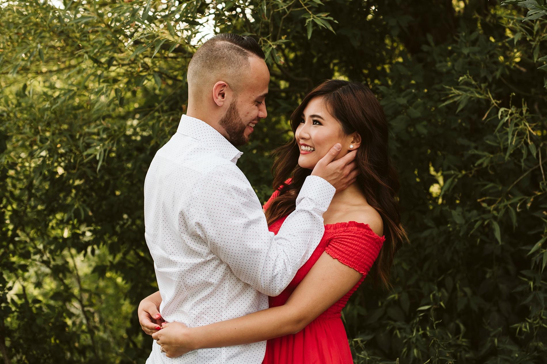 Scarborough_Bluffs_engagement_shoot_Best_Toronto_Wedding_Photographers_0003.jpg