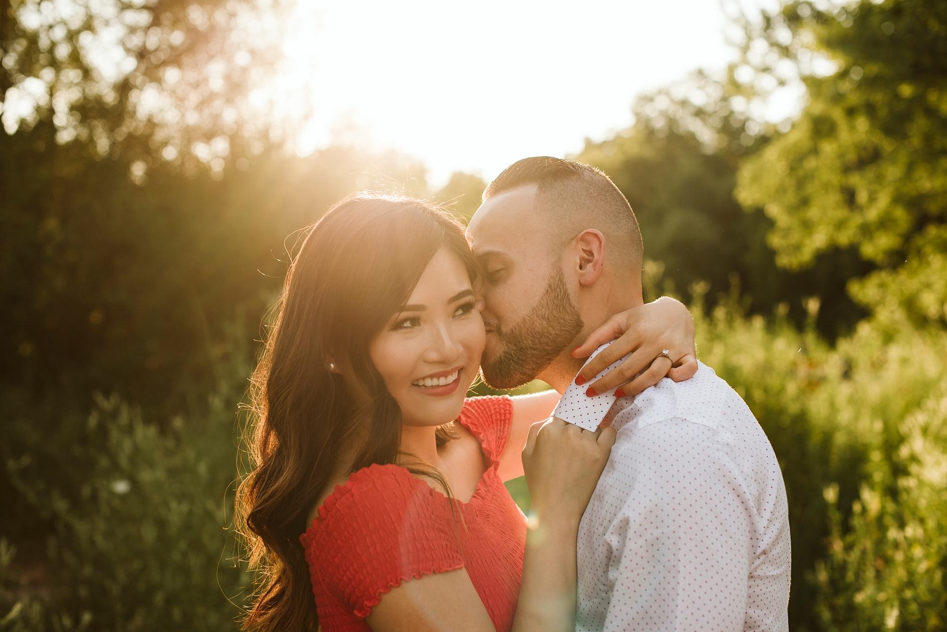 Scarborough_Bluffs_engagement_shoot_Best_Toronto_Wedding_Photographers_0004.jpg