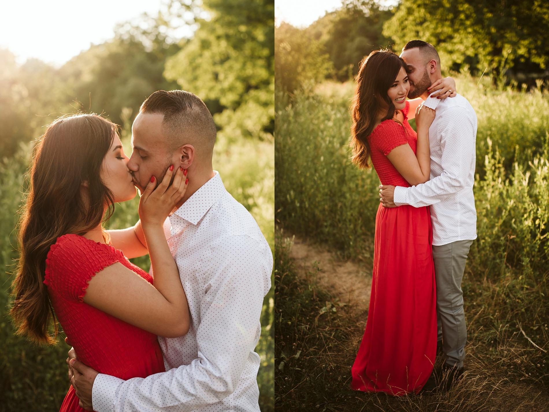 Scarborough_Bluffs_engagement_shoot_Best_Toronto_Wedding_Photographers_0005.jpg