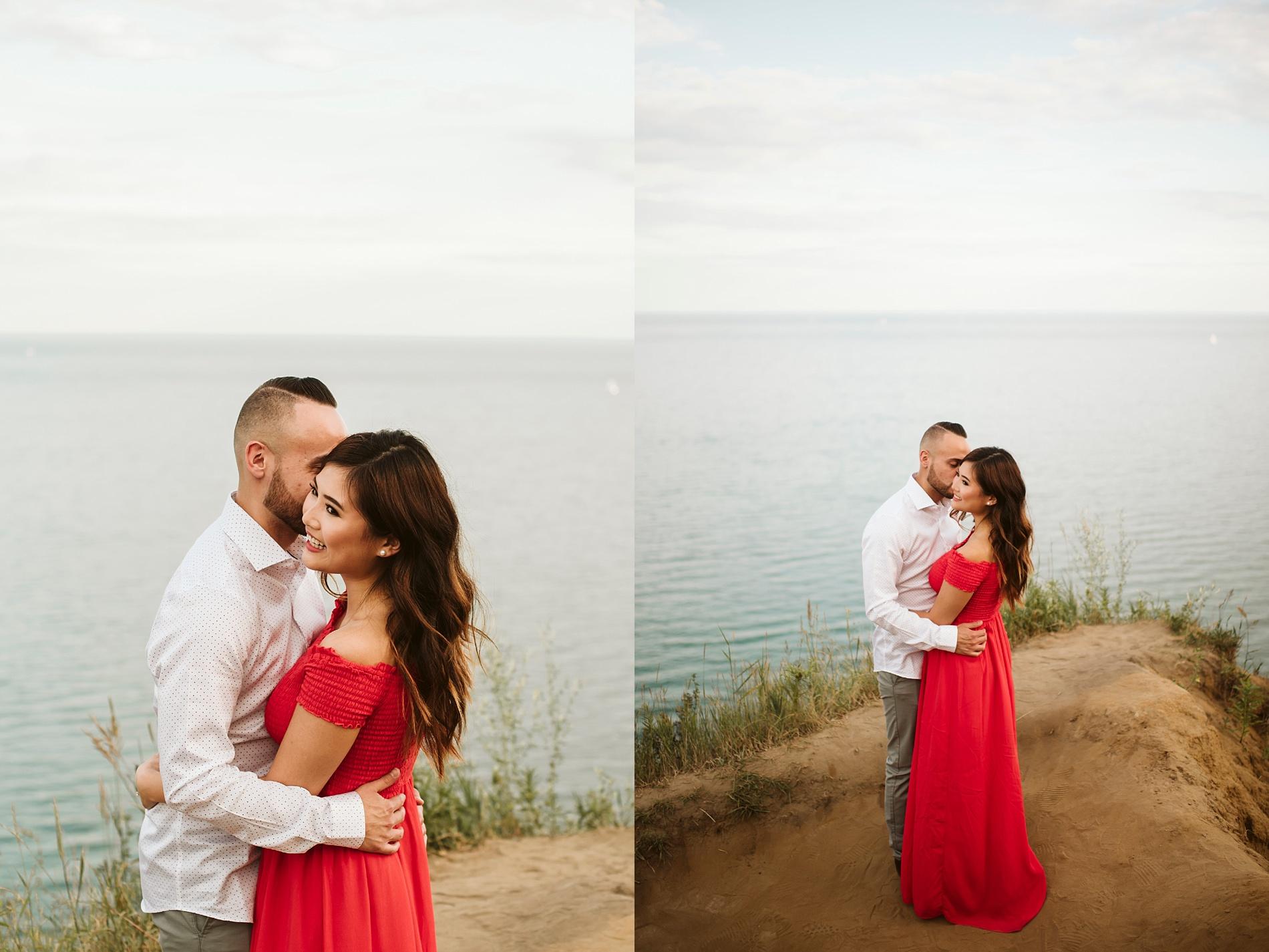 Scarborough_Bluffs_engagement_shoot_Best_Toronto_Wedding_Photographers_0007.jpg